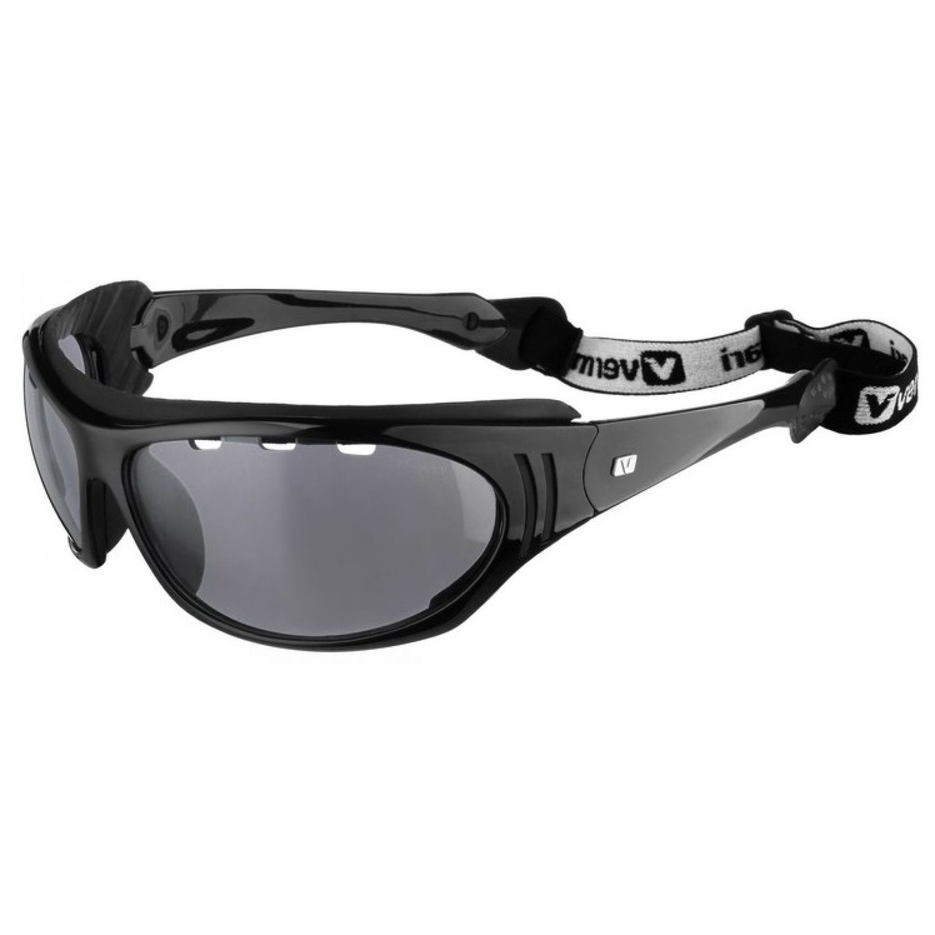 Okulary Vermari VR115 Active