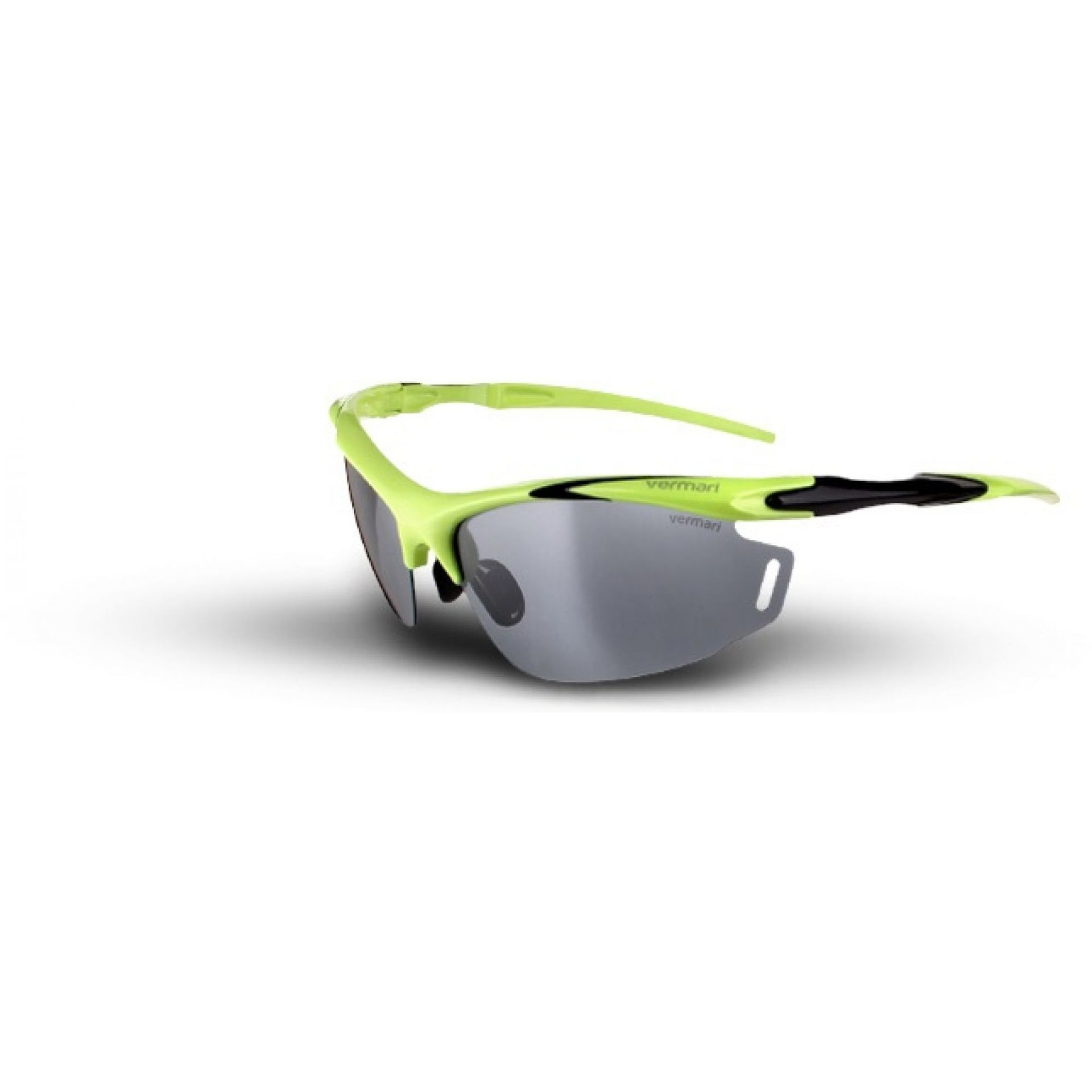 Okulary Vermari VR306C Extreme