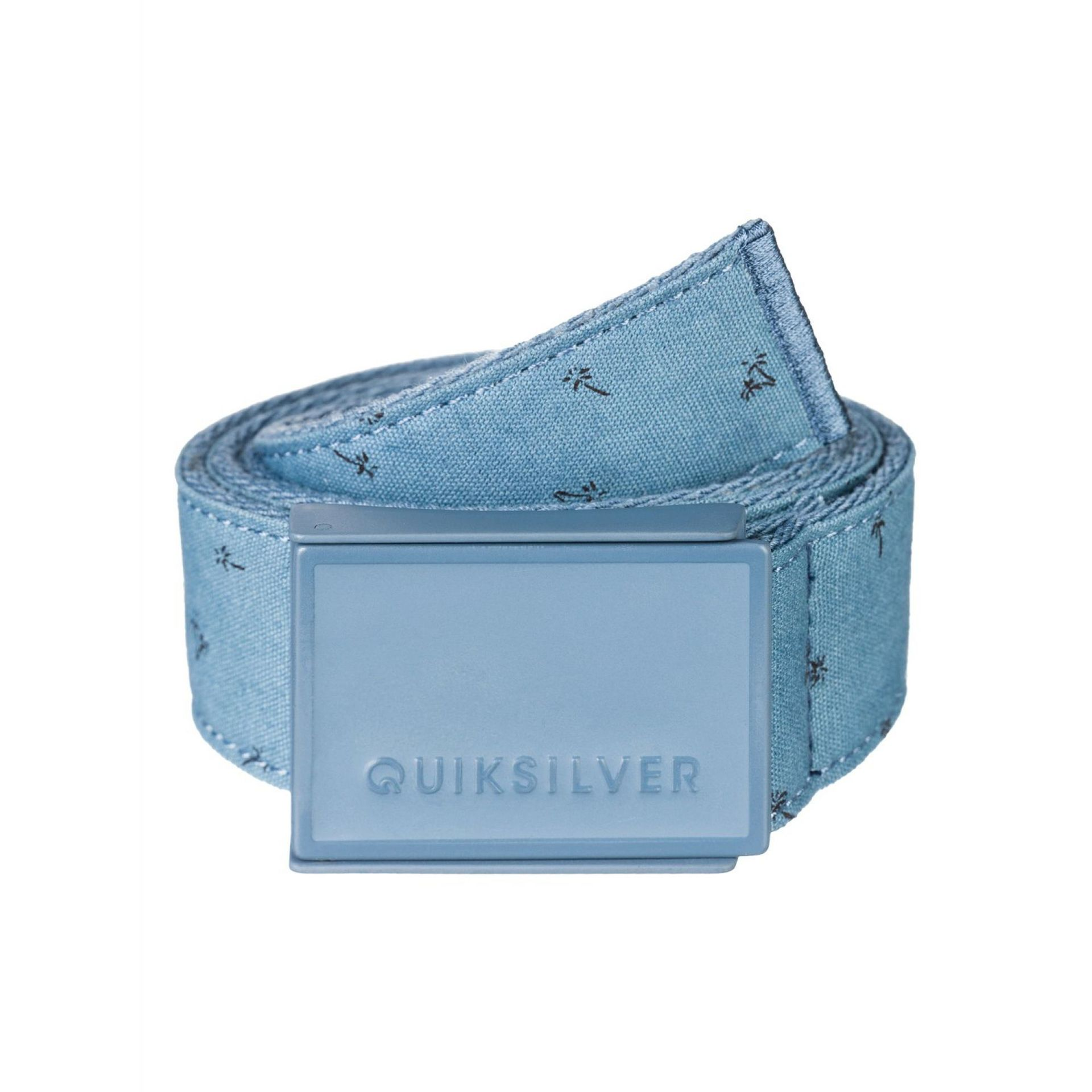 PASEK QUIKSILVER VACATION BELT