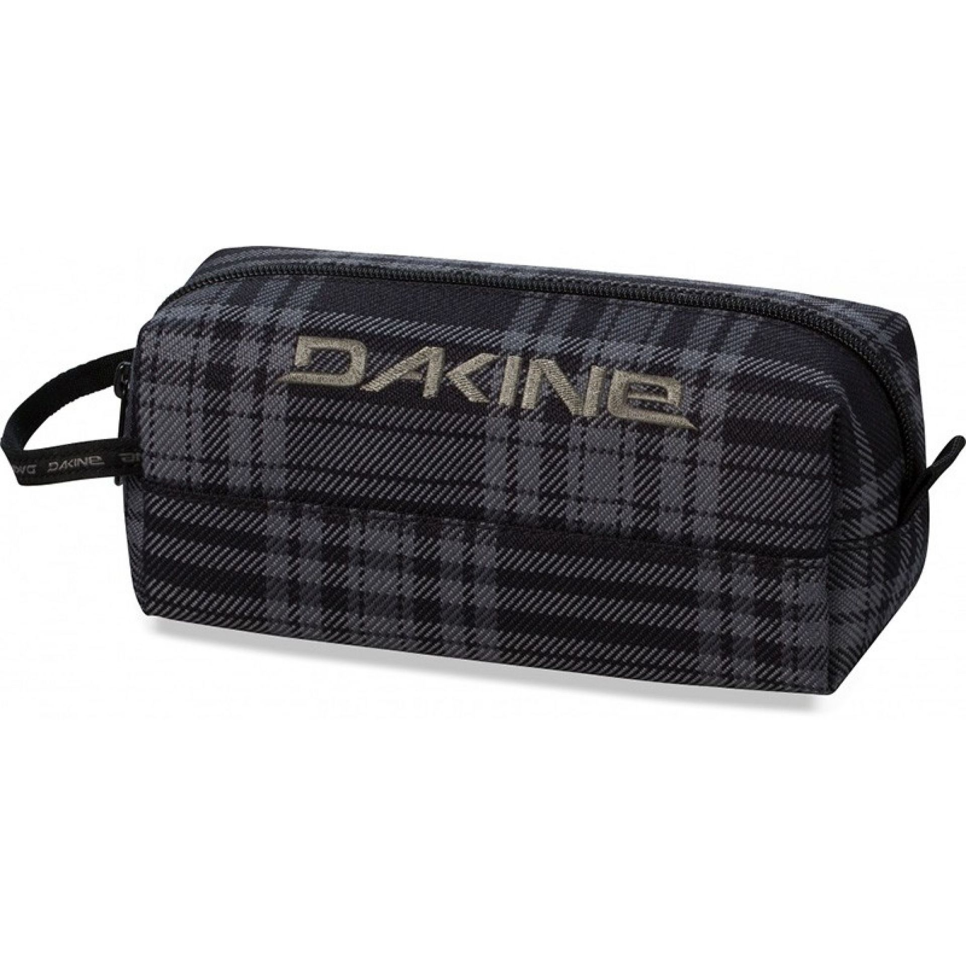 Piórnik Dakine Accessory Case columbia