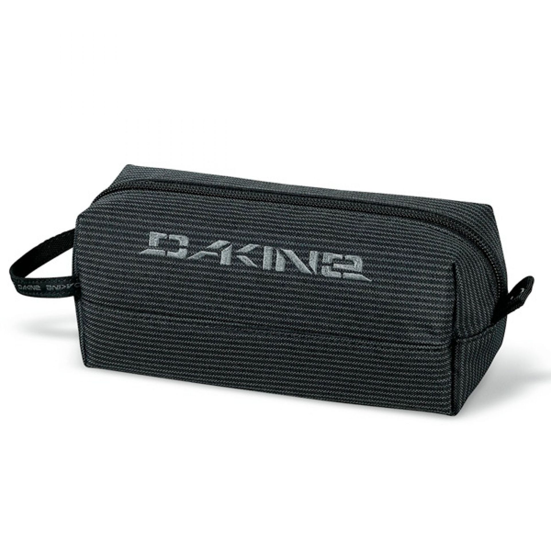 PIÓRNIK DAKINE ACCESSORY CASE STRIPE