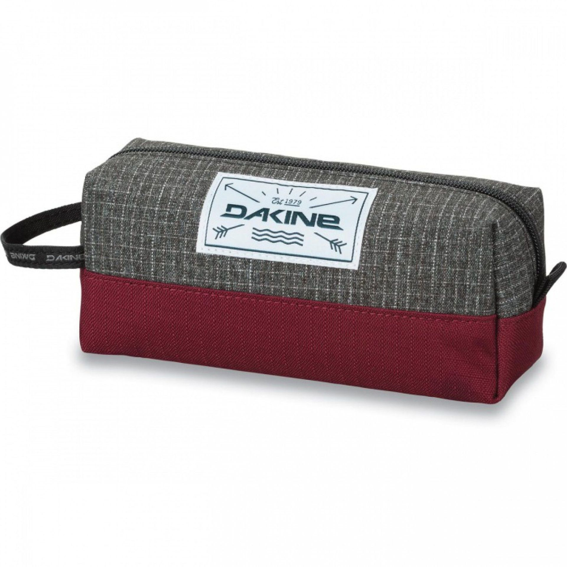 PIÓRNIK DAKINE ACCESSORY CASE WILLAMETTE