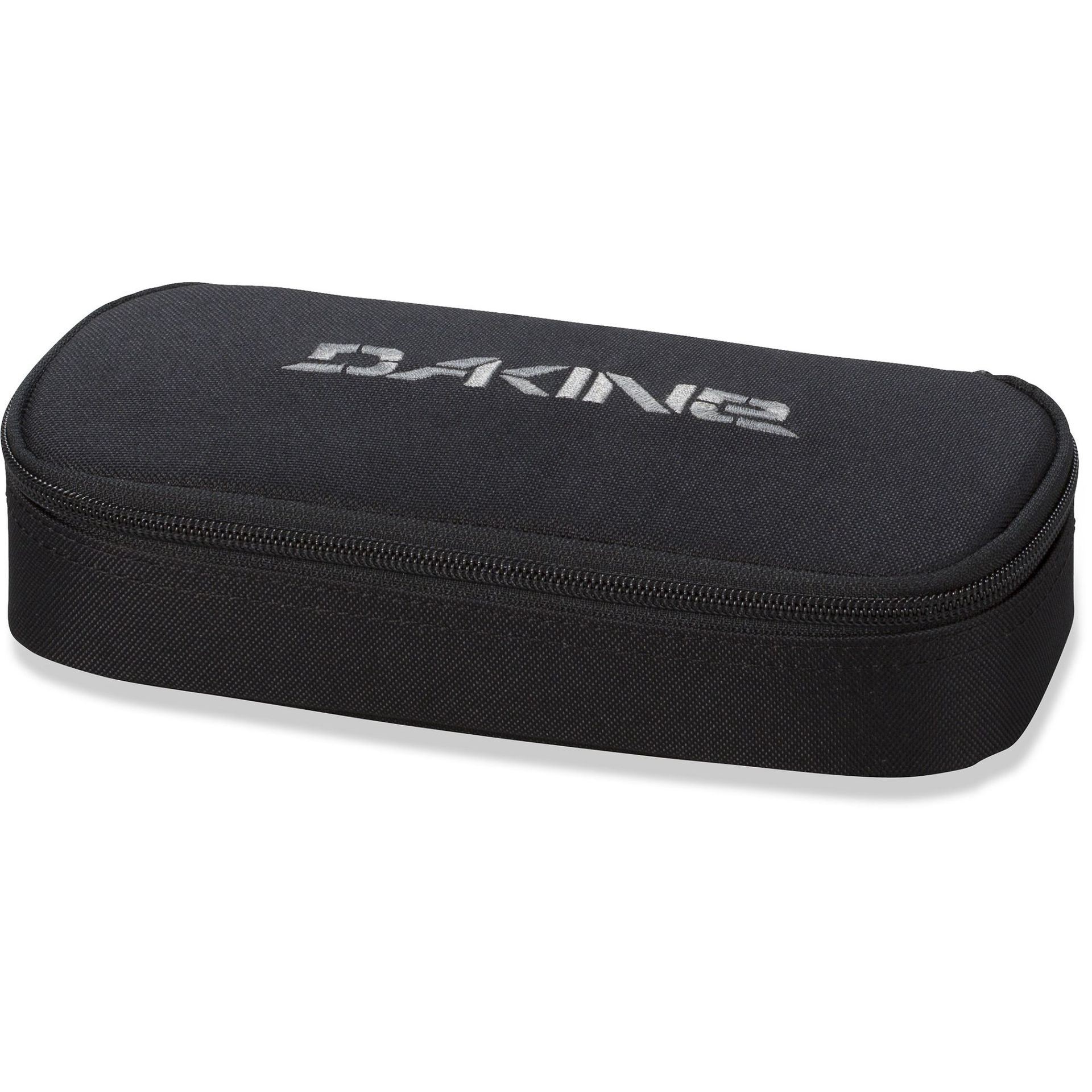 PIÓRNIK DAKINE  SCHOOL CASE BLACK