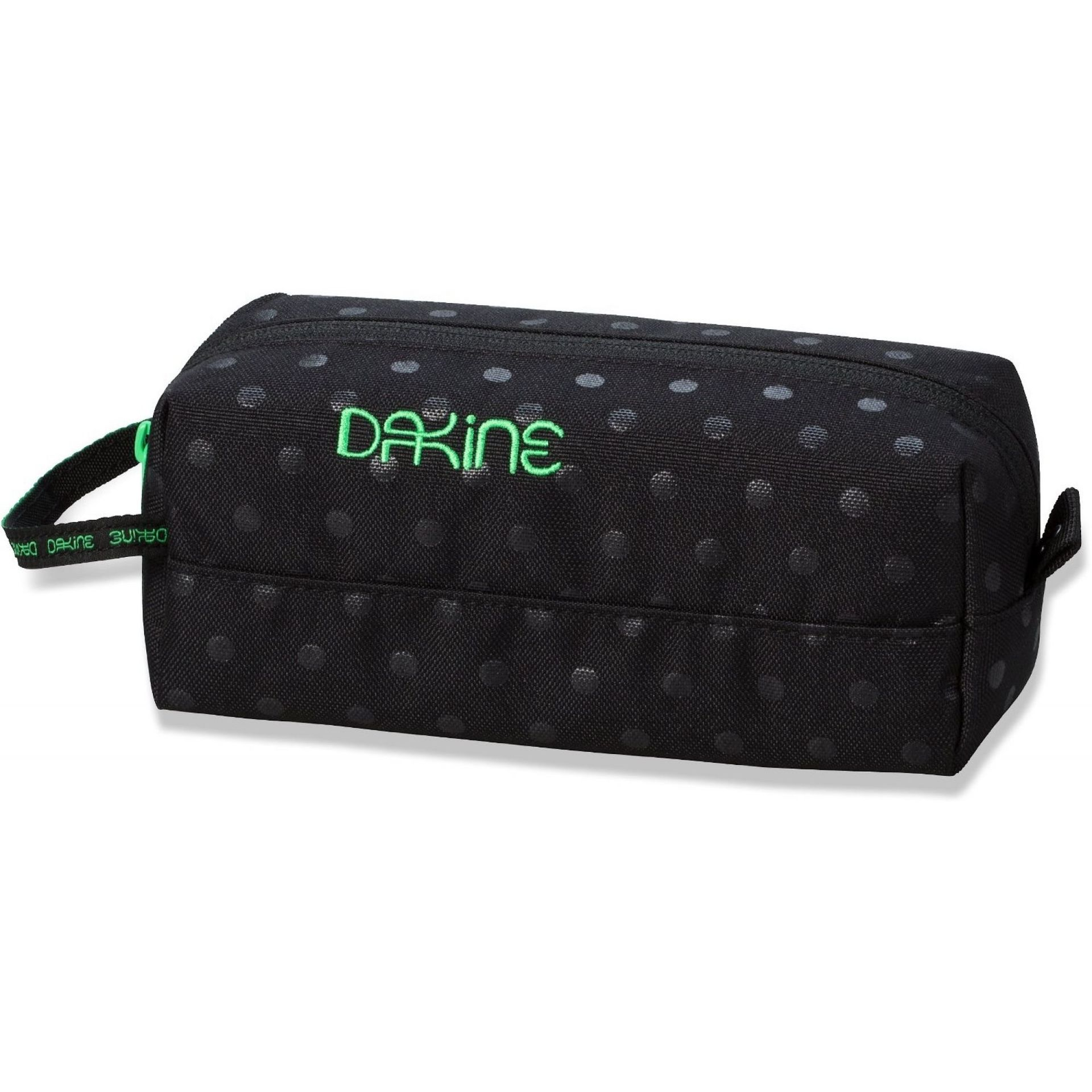 Piórnik Dakine Womens Accessory Case dots