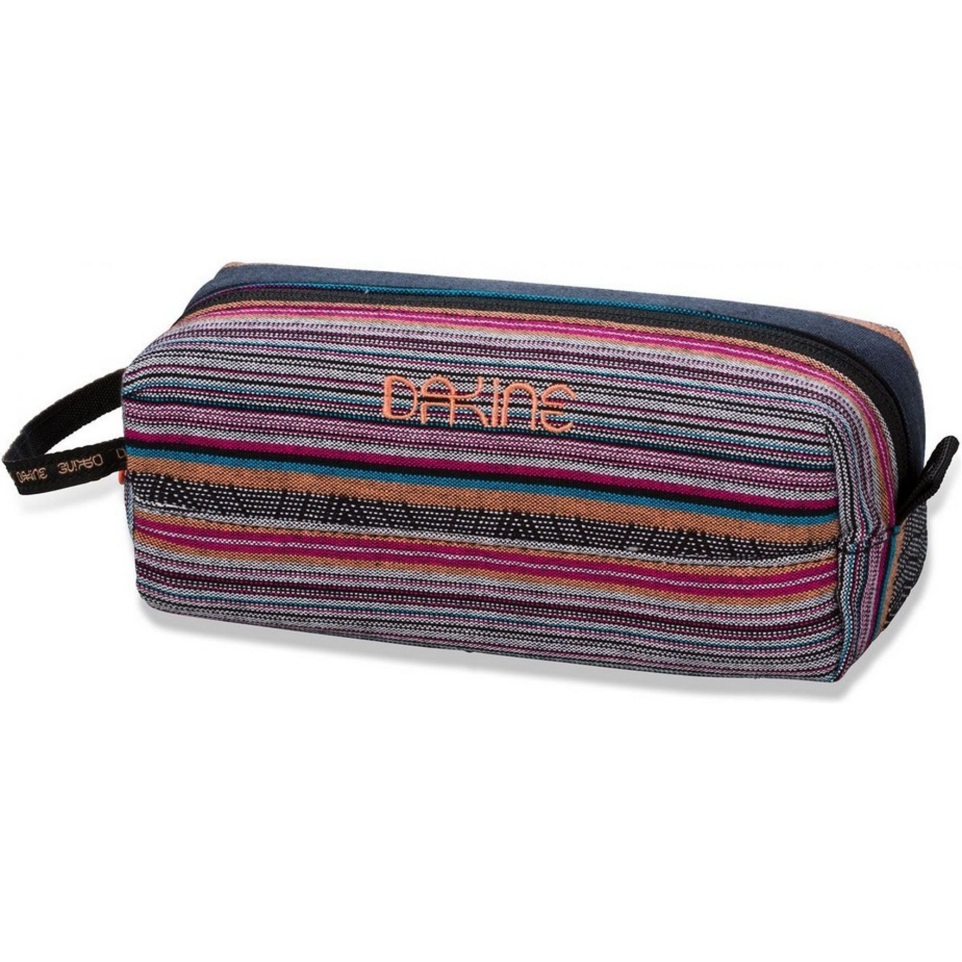 Piórnik Dakine Womens Accessory Case lux