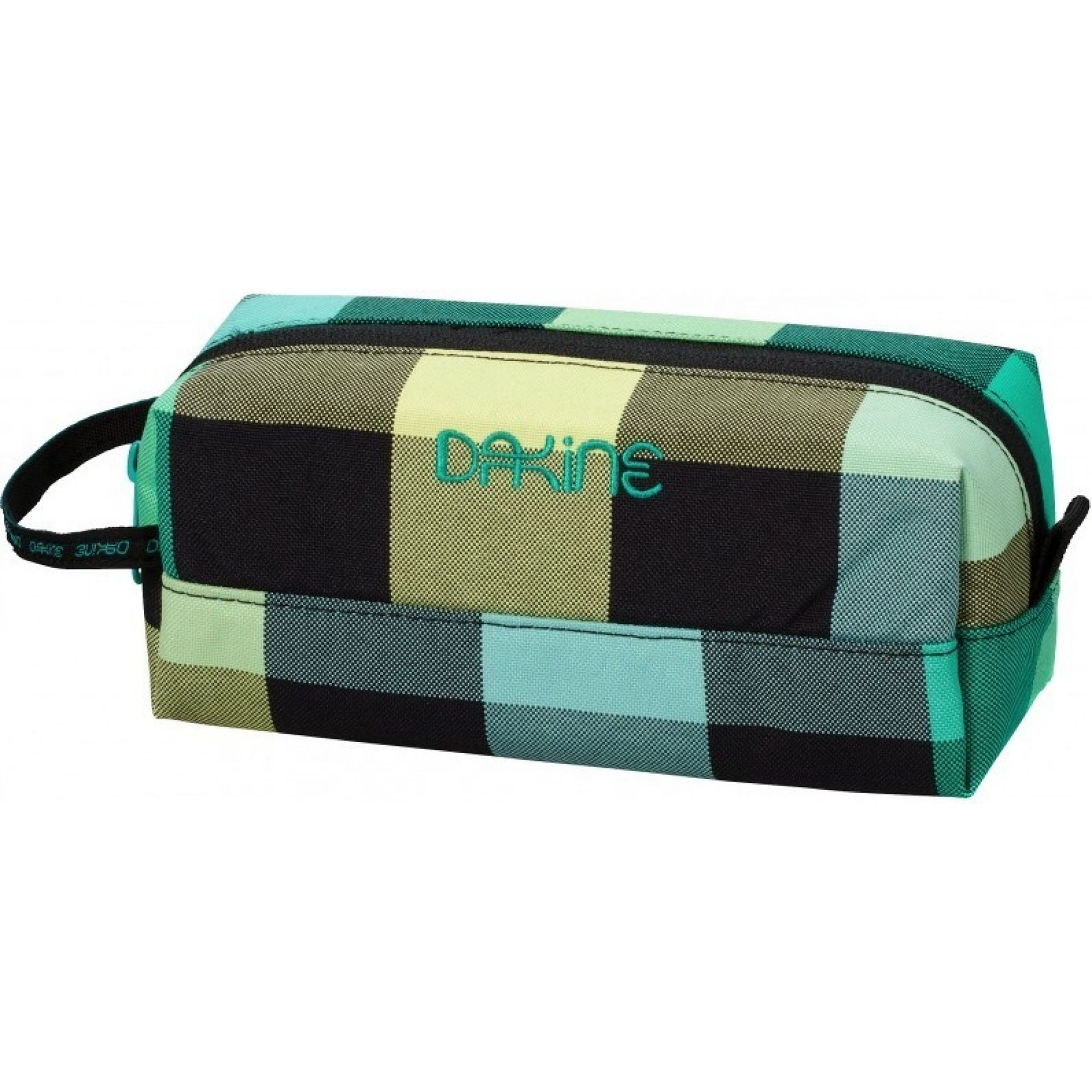 Piórnik Dakine Womens Accessory Case pippa