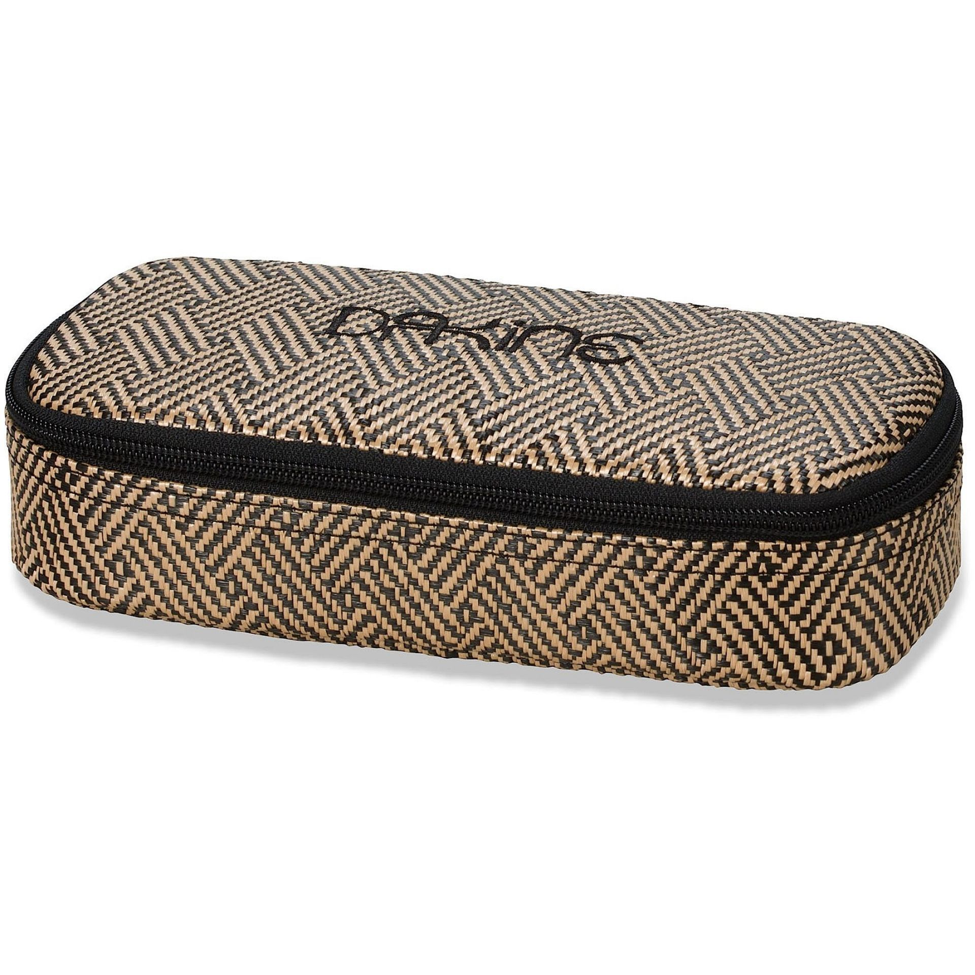 Piórnik Dakine Womens School Case crosshatch