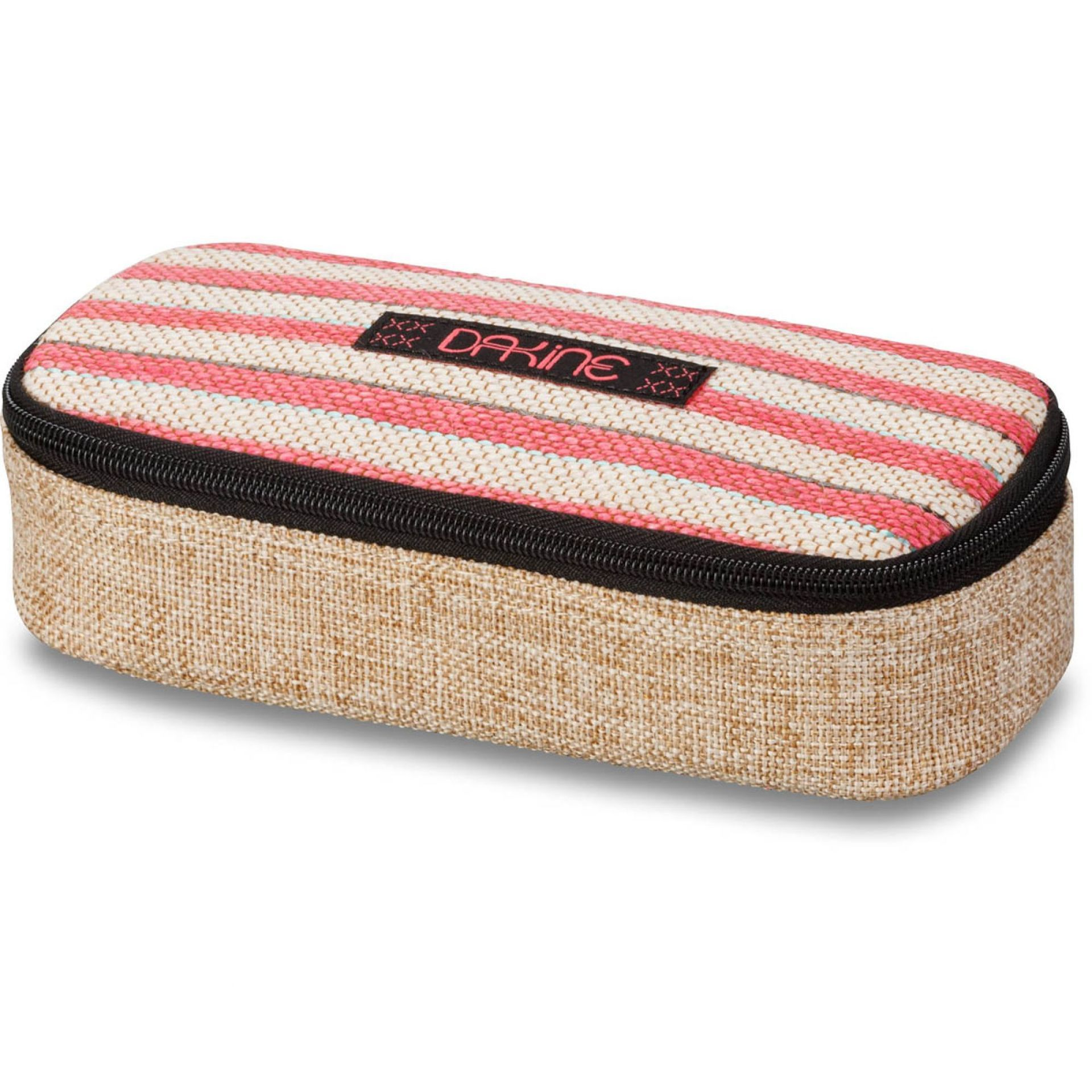 PIÓRNIK DAKINE WOMENS SCHOOL CASE HONEYSUCKLE