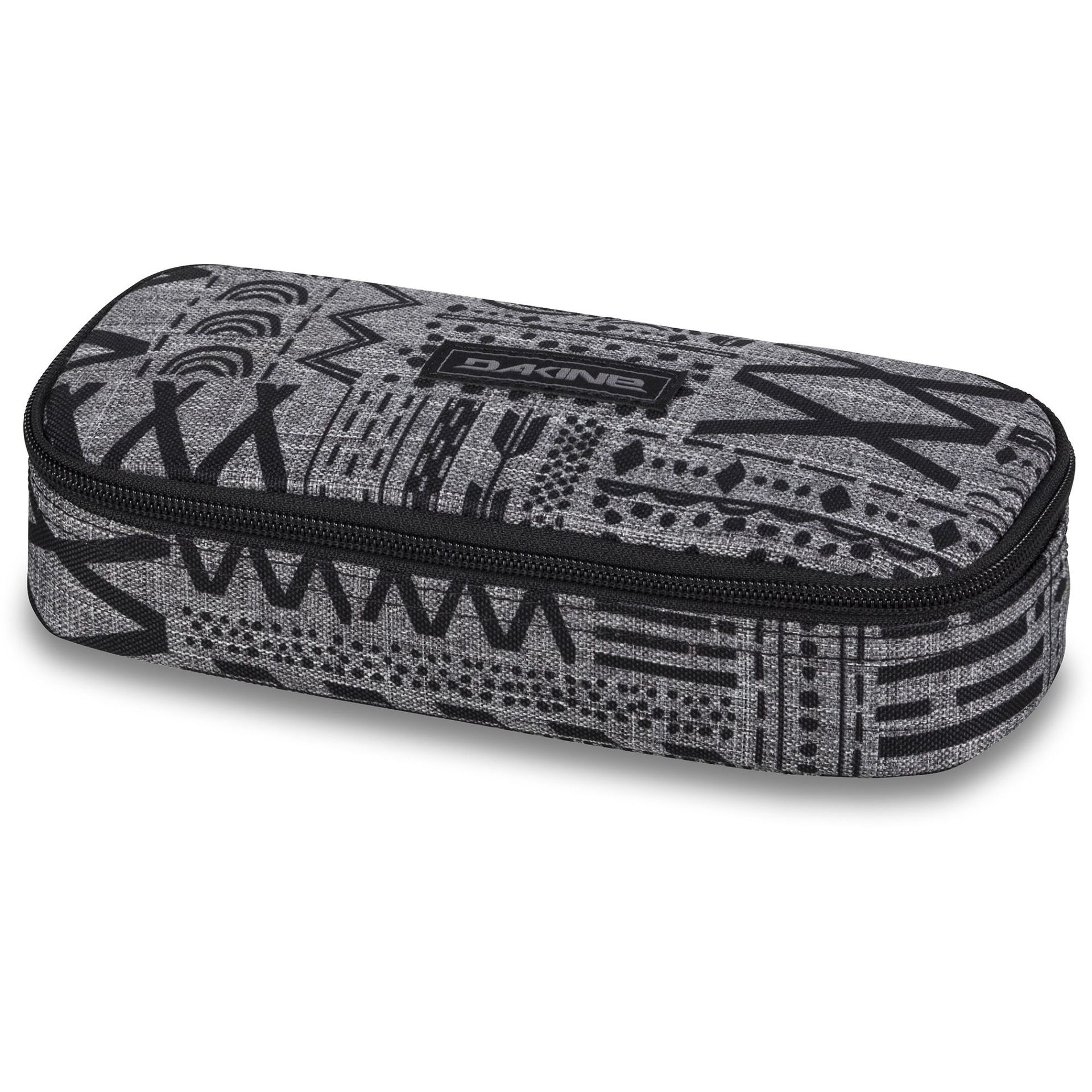 PIÓRNIK DAKINE WOMENS SCHOOL CASE MYA