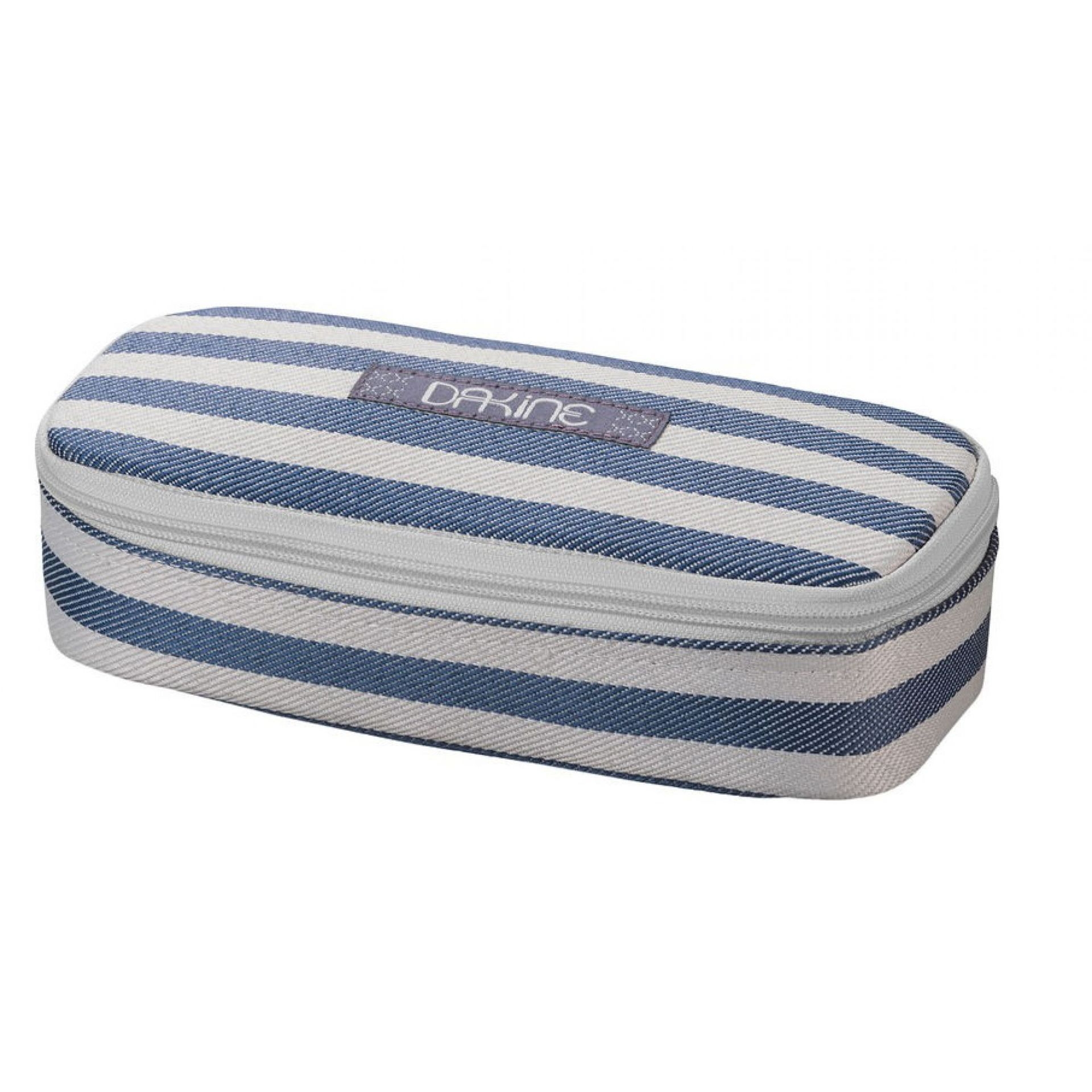 PIÓRNIK DAKINE WOMENS SCHOOL CASE OCEANIC