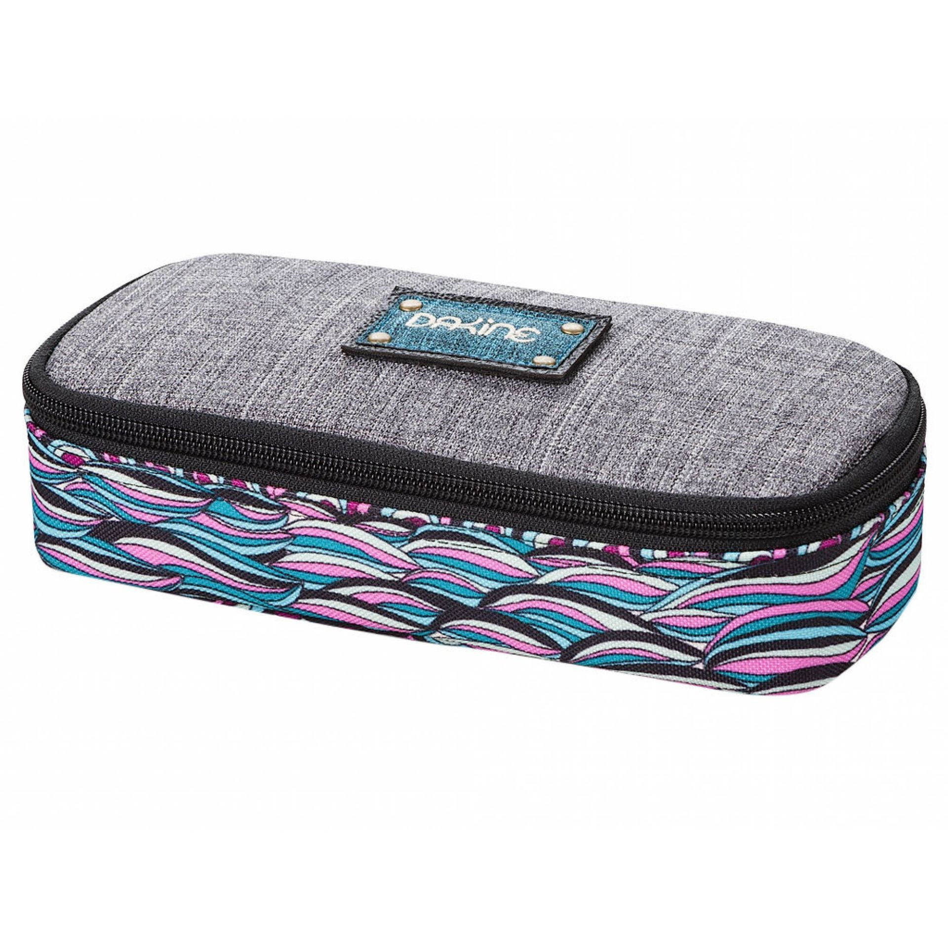 PIÓRNIK DAKINE WOMENS SCHOOL CASE RHAPSODY
