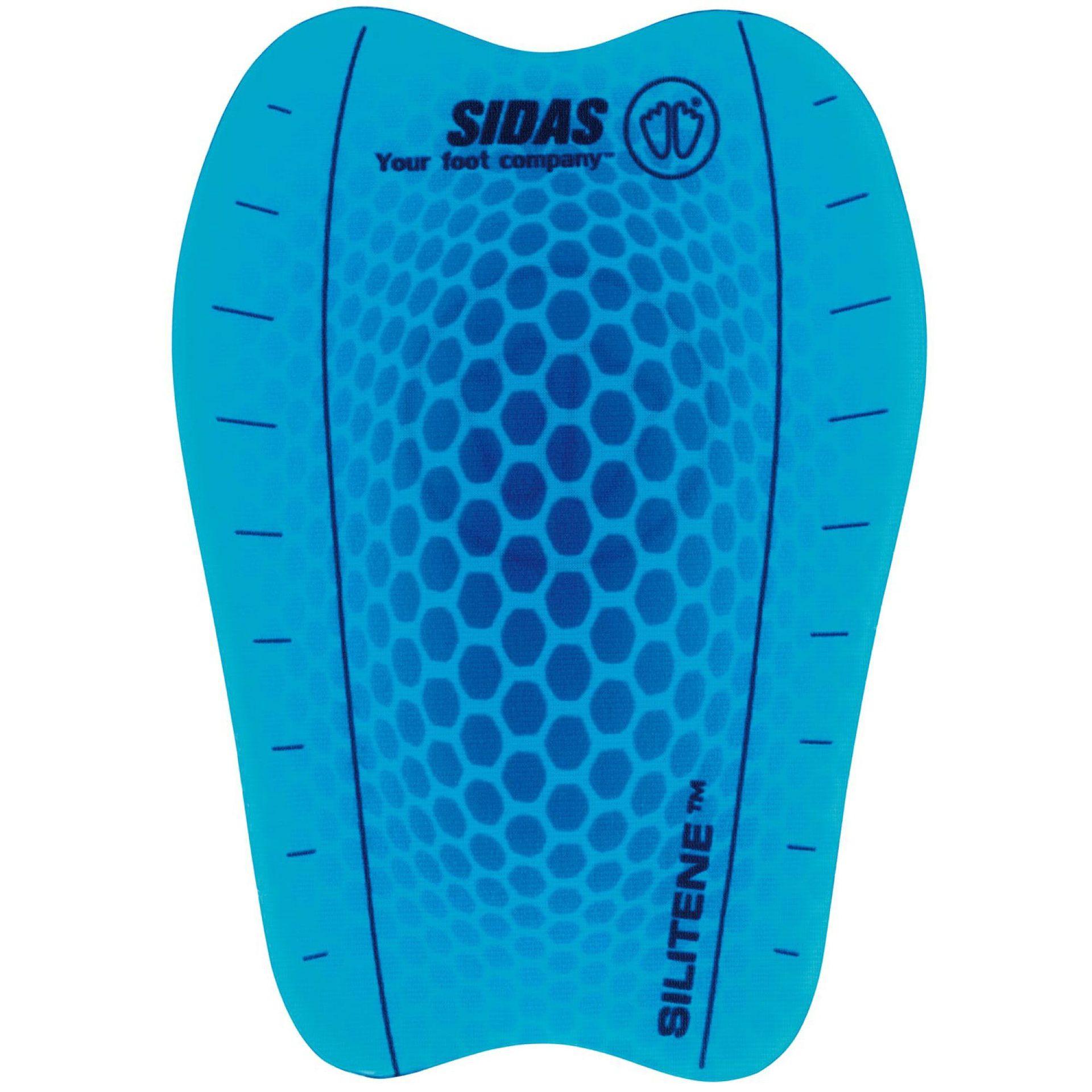 PLASTRY CHRONIĄCE GOLEŃ SIDAS SKIN PROTECT XL 1