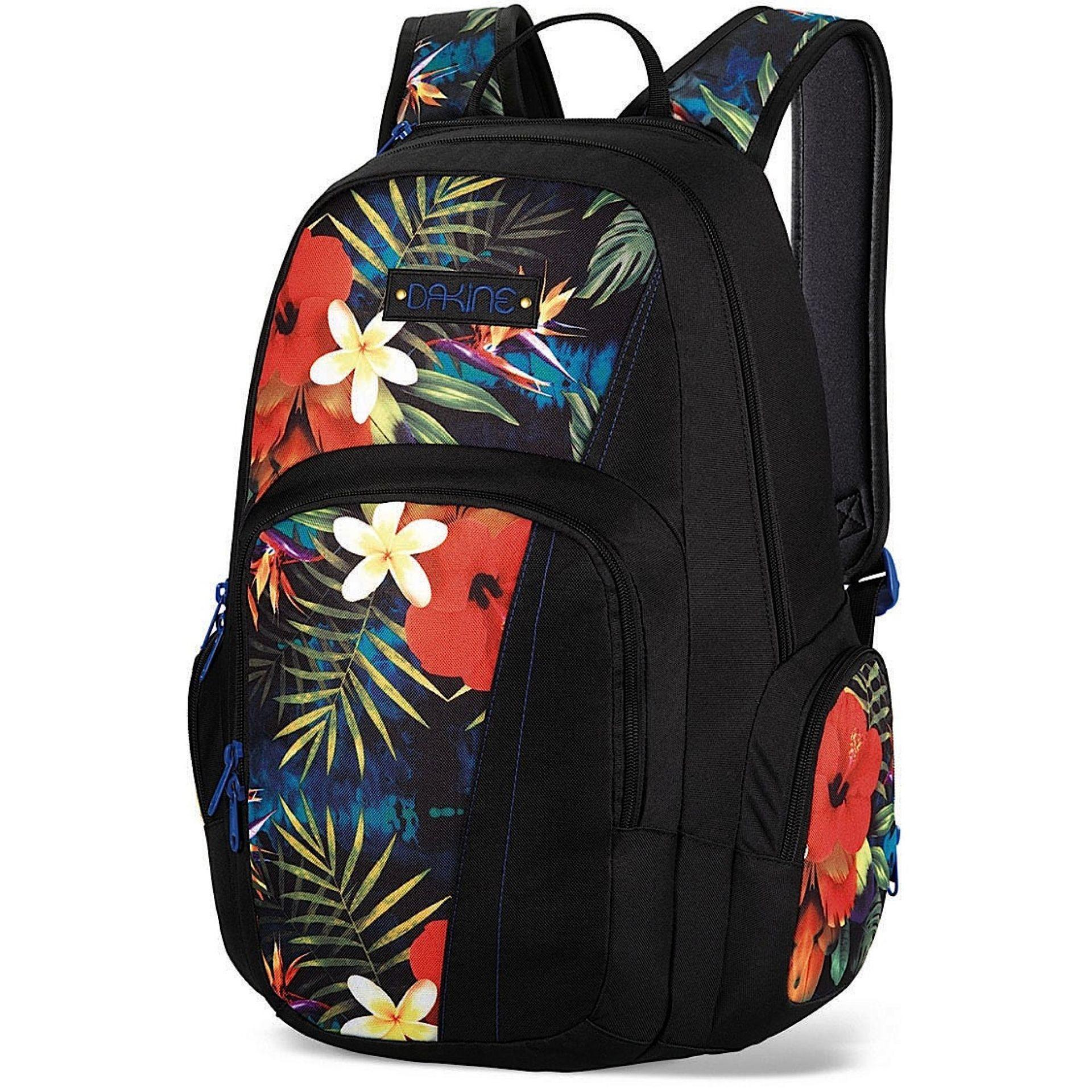 Plecak Dakine Finley Tropics