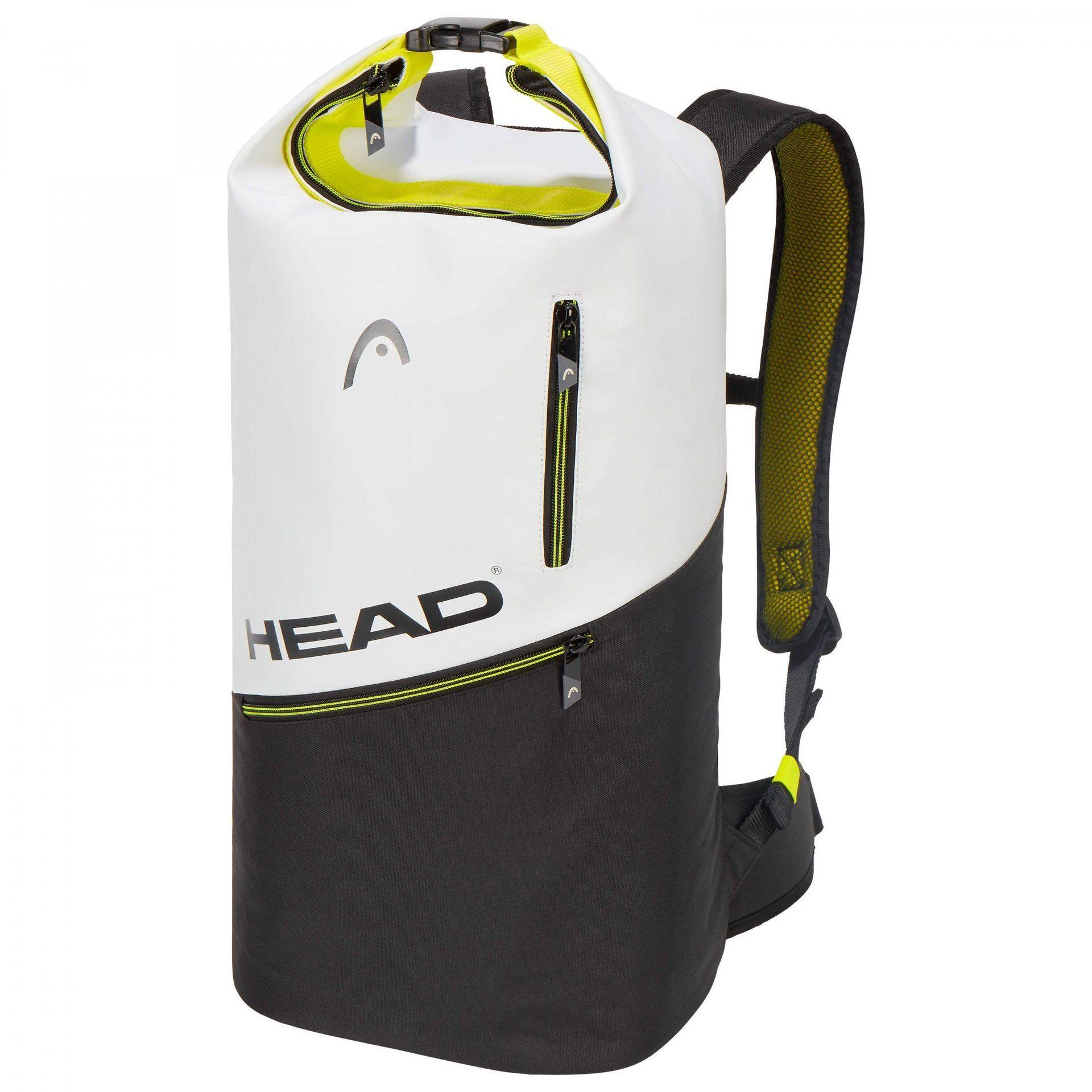 PLECAK HEAD REBELS BACKPACK 383019 1