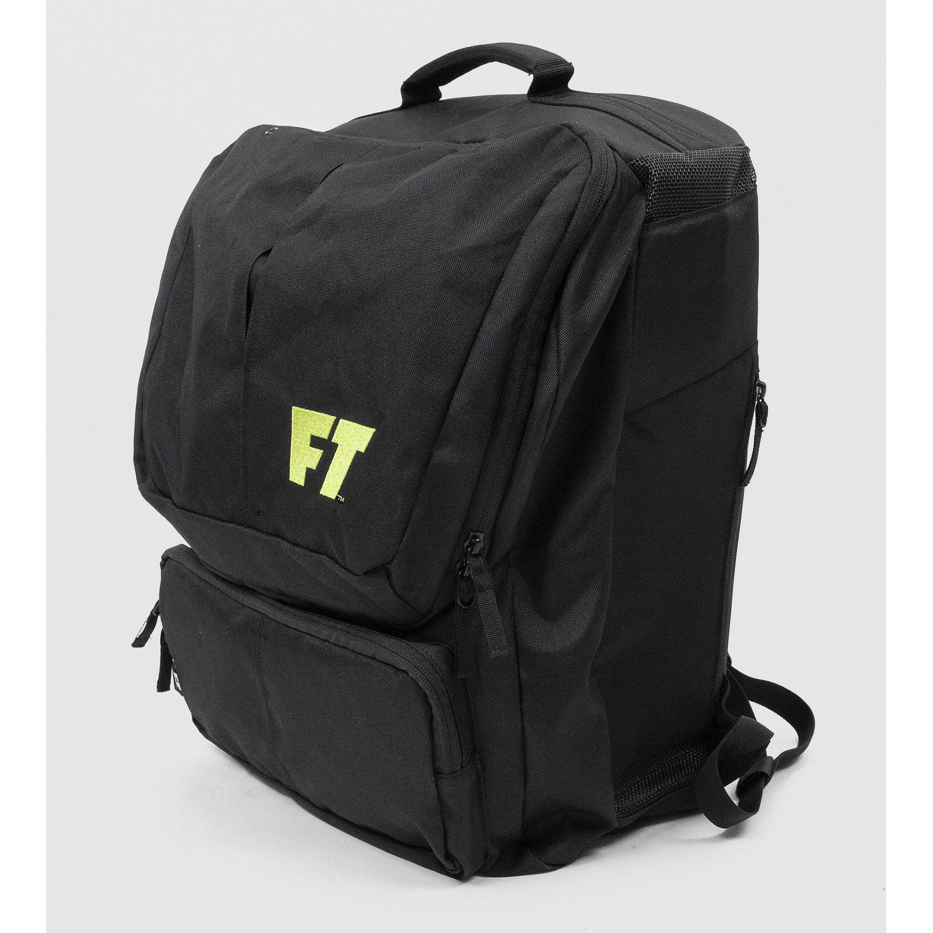 PLECAK NA BUTY I KASK FULL TILT SKI BOOT BAG 22D5000 1