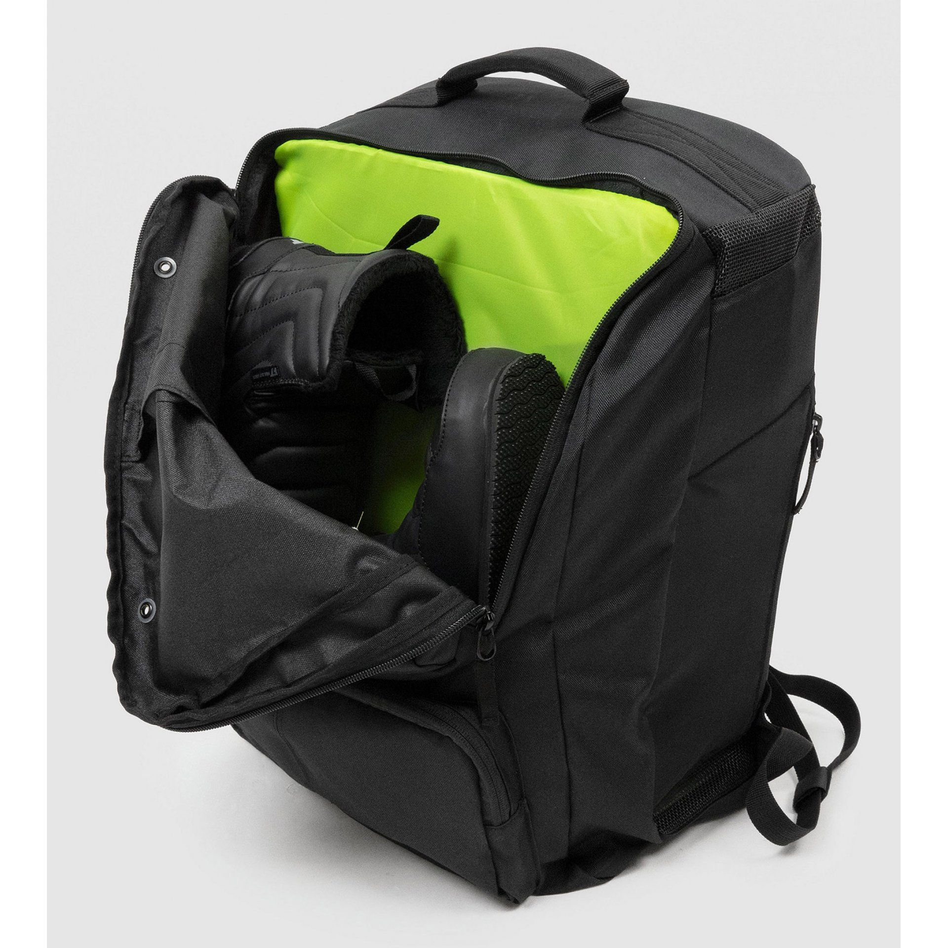 PLECAK NA BUTY I KASK FULL TILT SKI BOOT BAG 22D5000 2