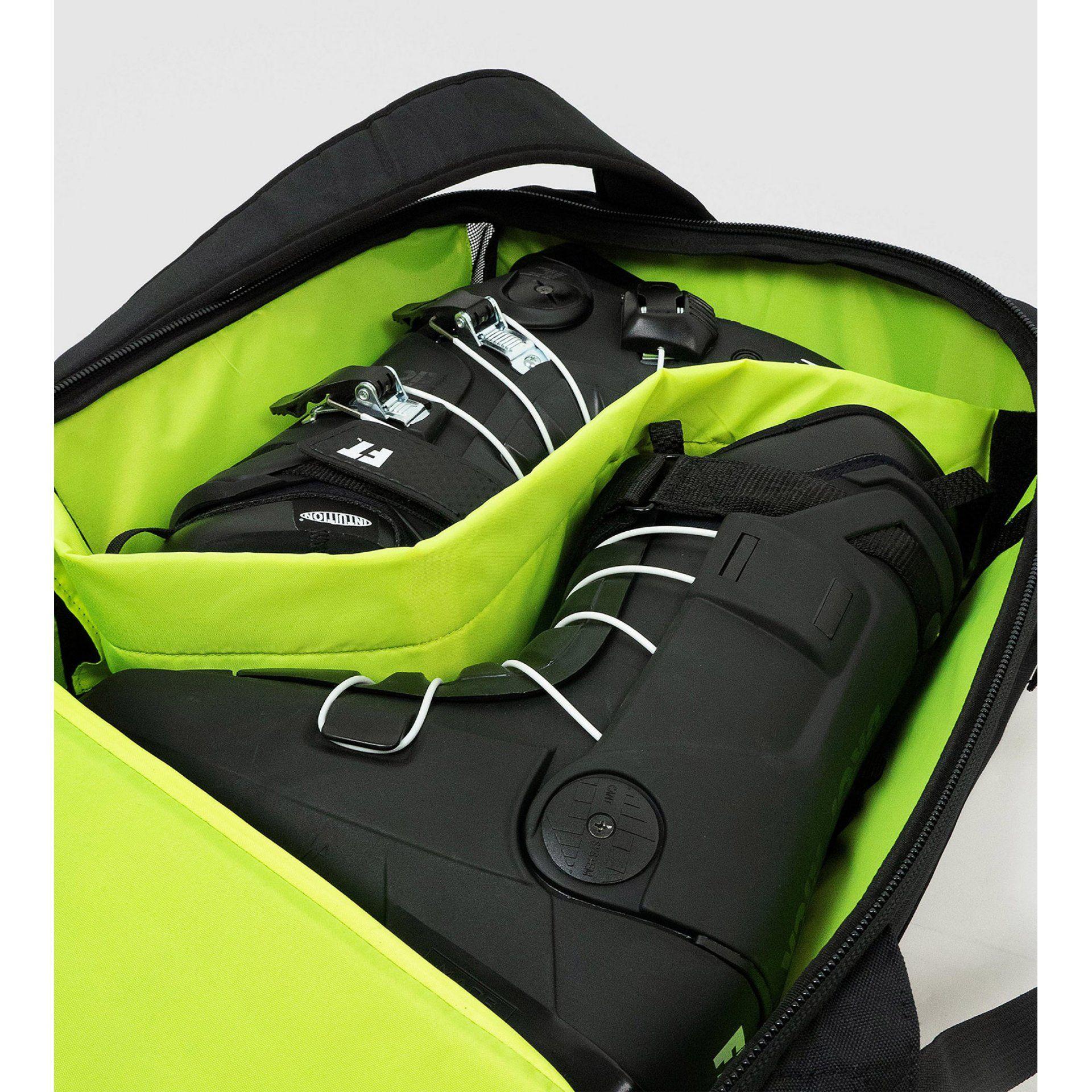 PLECAK NA BUTY I KASK FULL TILT SKI BOOT BAG 22D5000 3