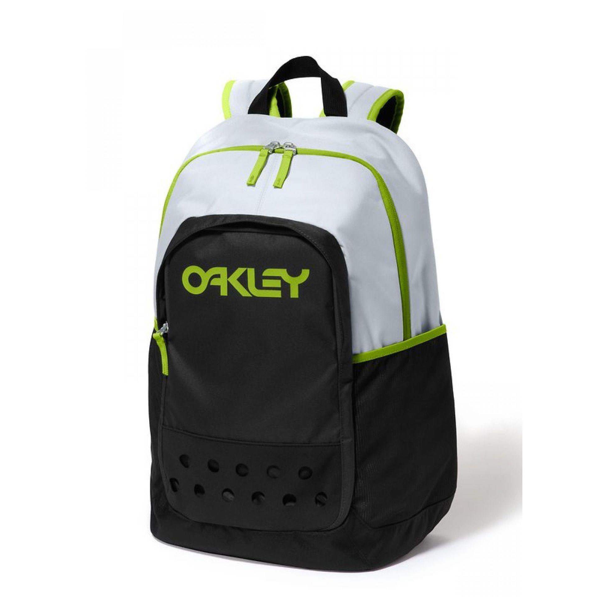 Plecak Oakley Factory Pilot XL Pack