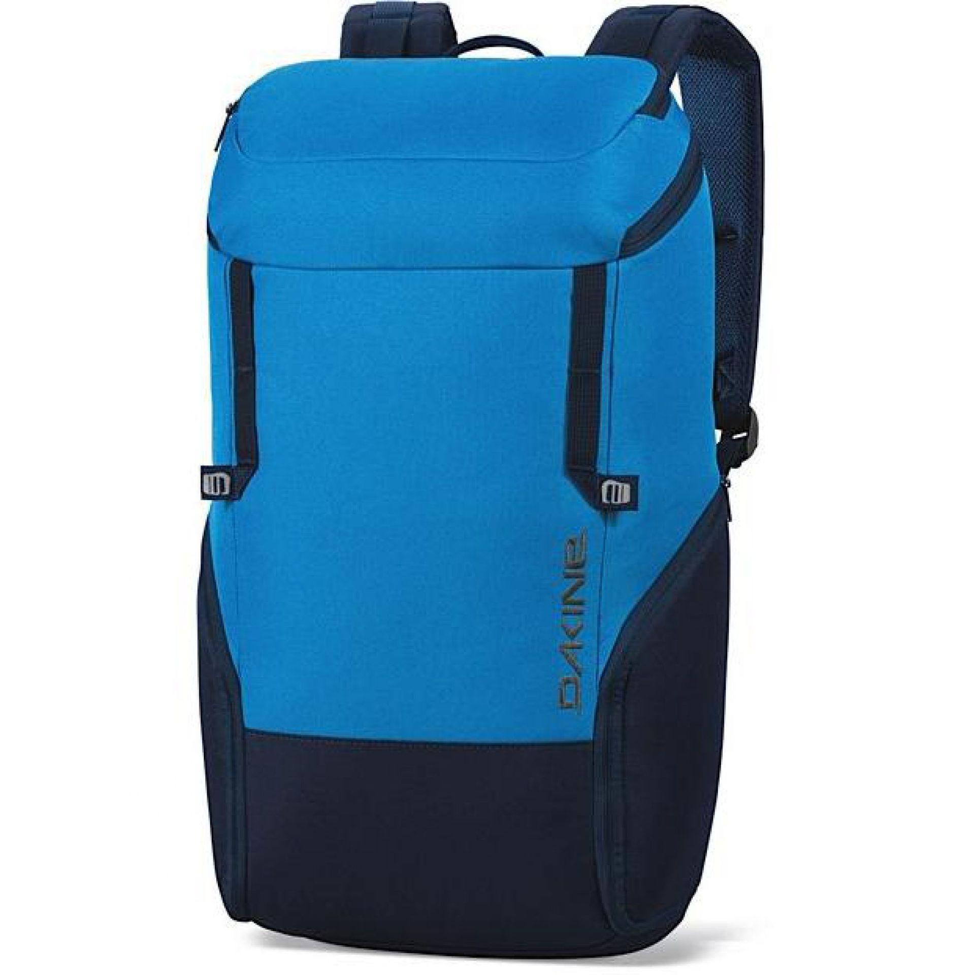PLECAK TORBA NA BUTY DAKINE TRANSFER BOOT PACK BLUES