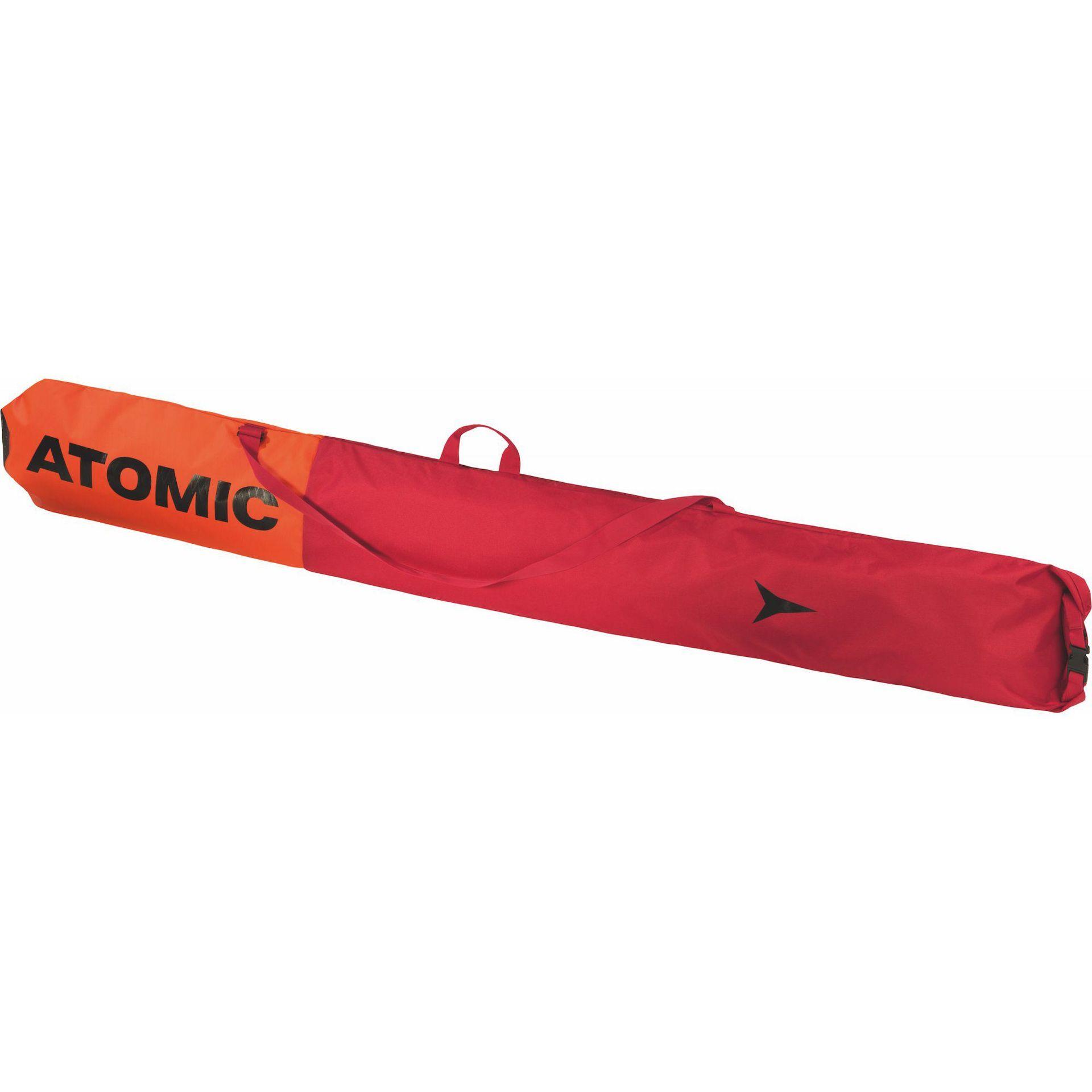 POKROWIEC NA NARTY ATOMIC SKI SLEEVE AL5038410