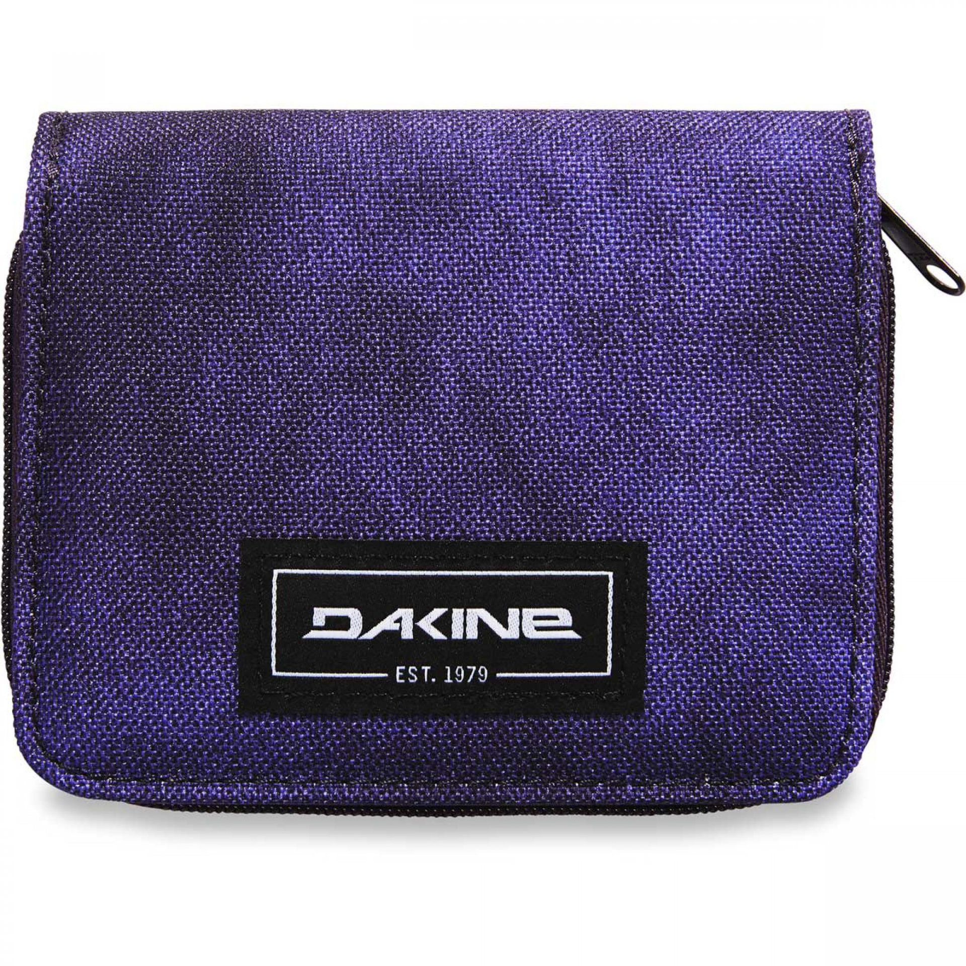 PORTFEL DAKINE SOHO PURPLE HAZE