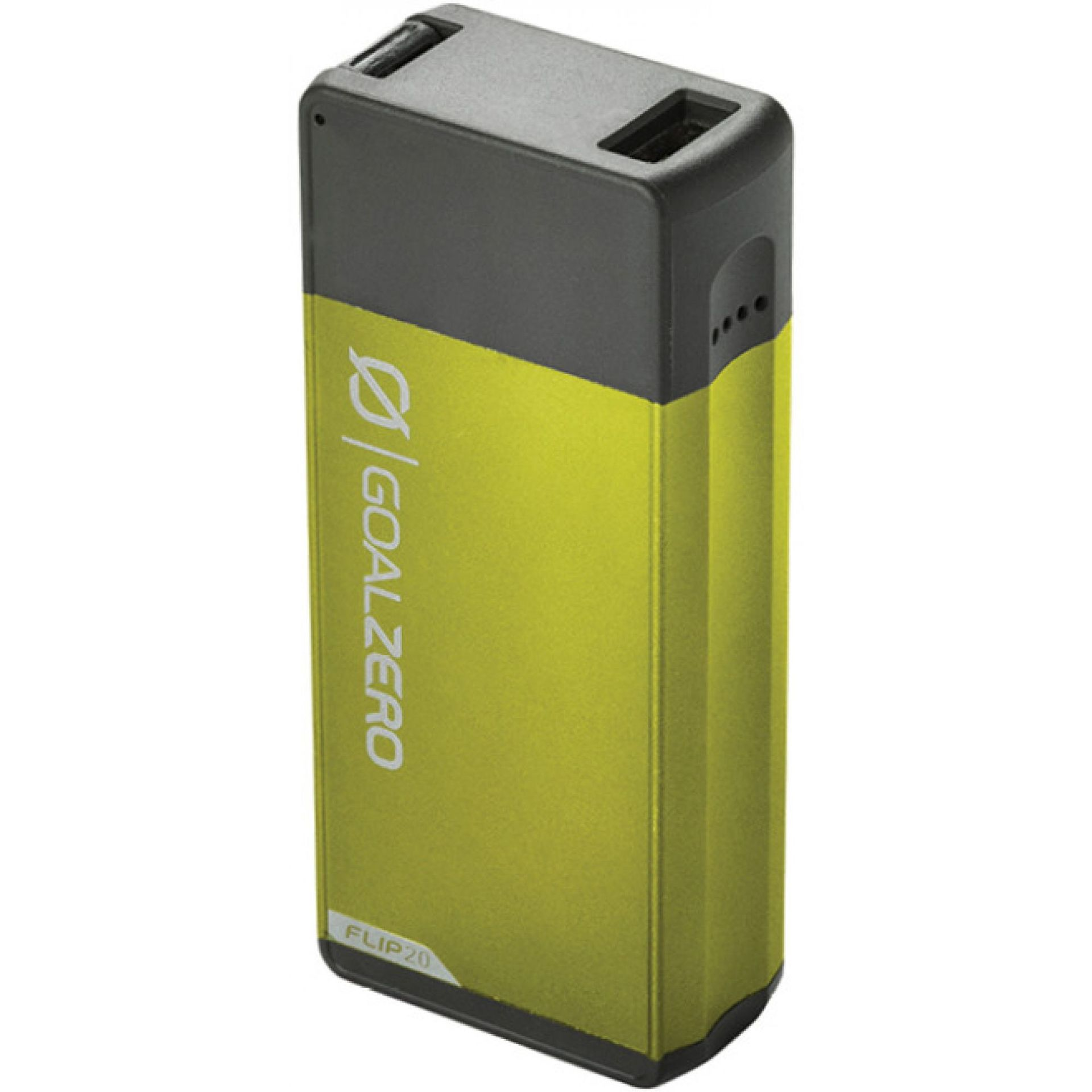 POWER BANK GOAL ZERO FLIP 20 ZIELONY 1