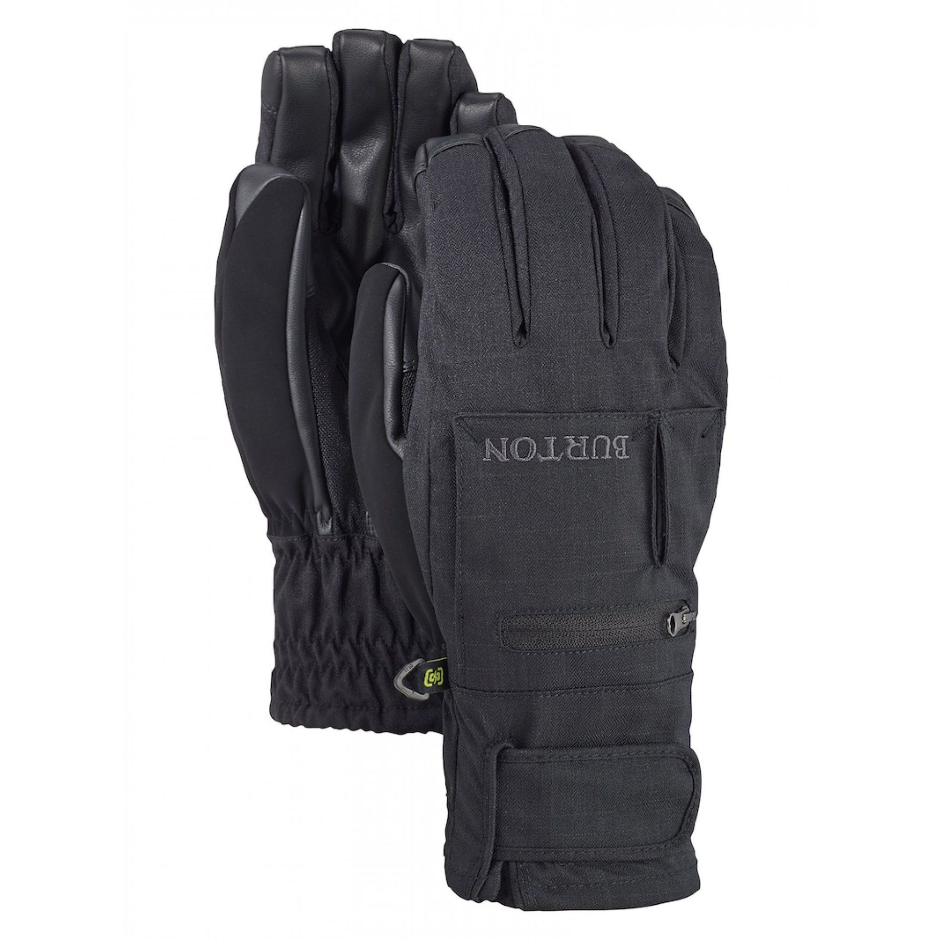 RĘKAWICE BURTON BAKER 2-IN-1 UNDER GLOVE 2018