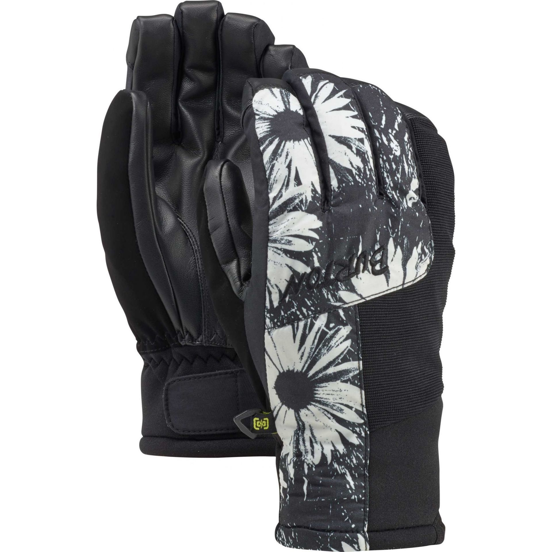 RĘKAWICE BURTON EMPIRE GORE TEX GLOVE 108 1