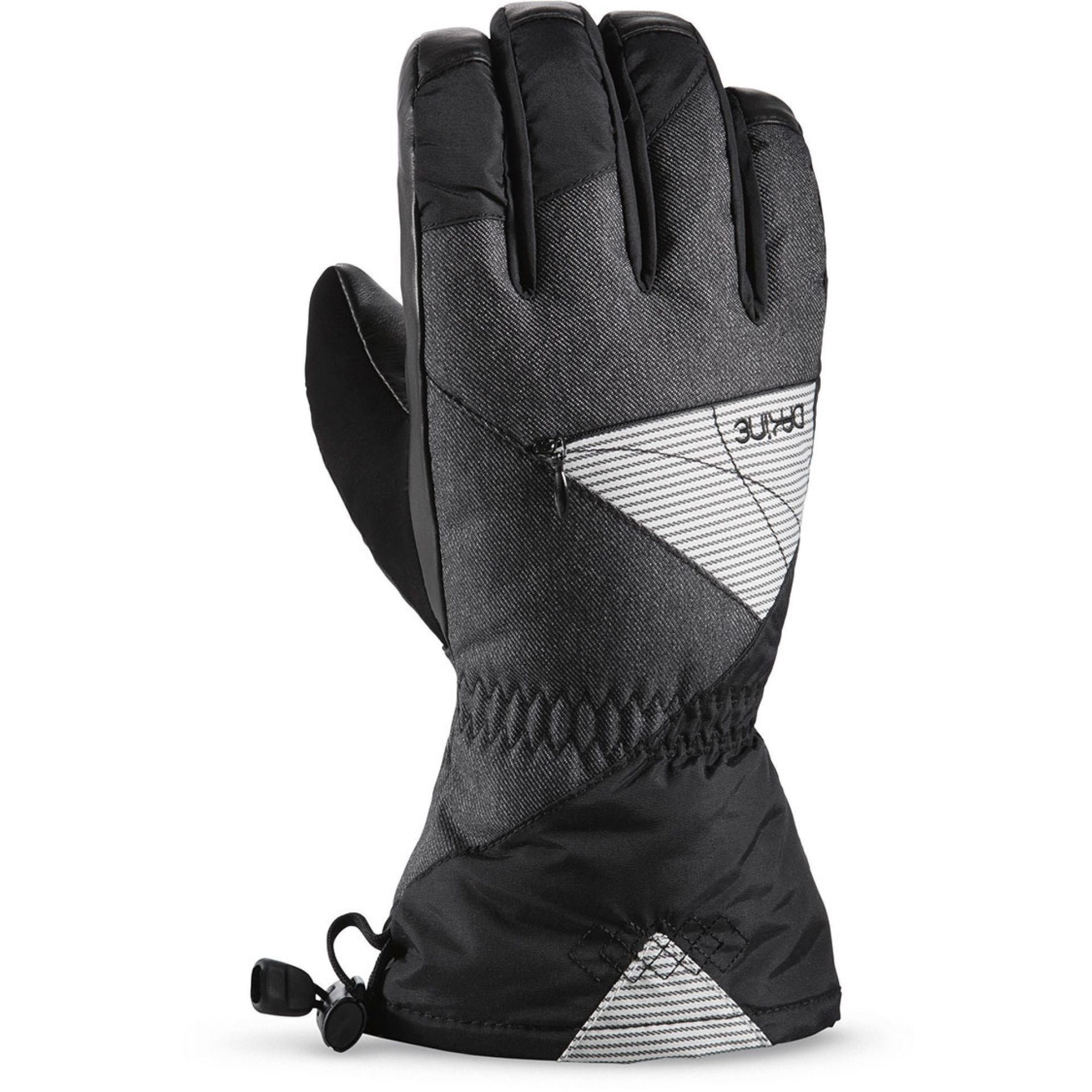 RĘKAWICE  DAKINE AVALON GLOVE DENIM