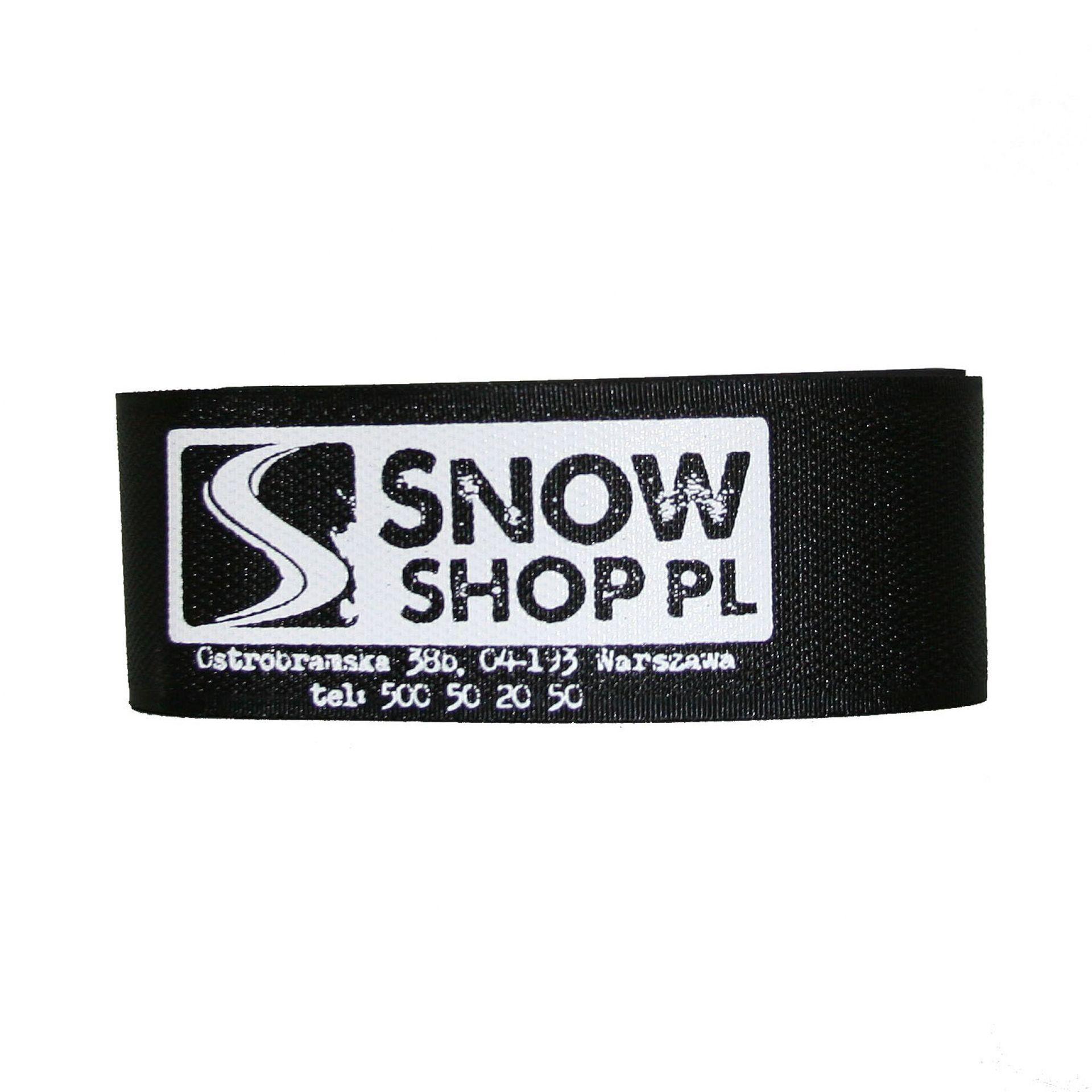 Ski rzep SnowShop.pl-4