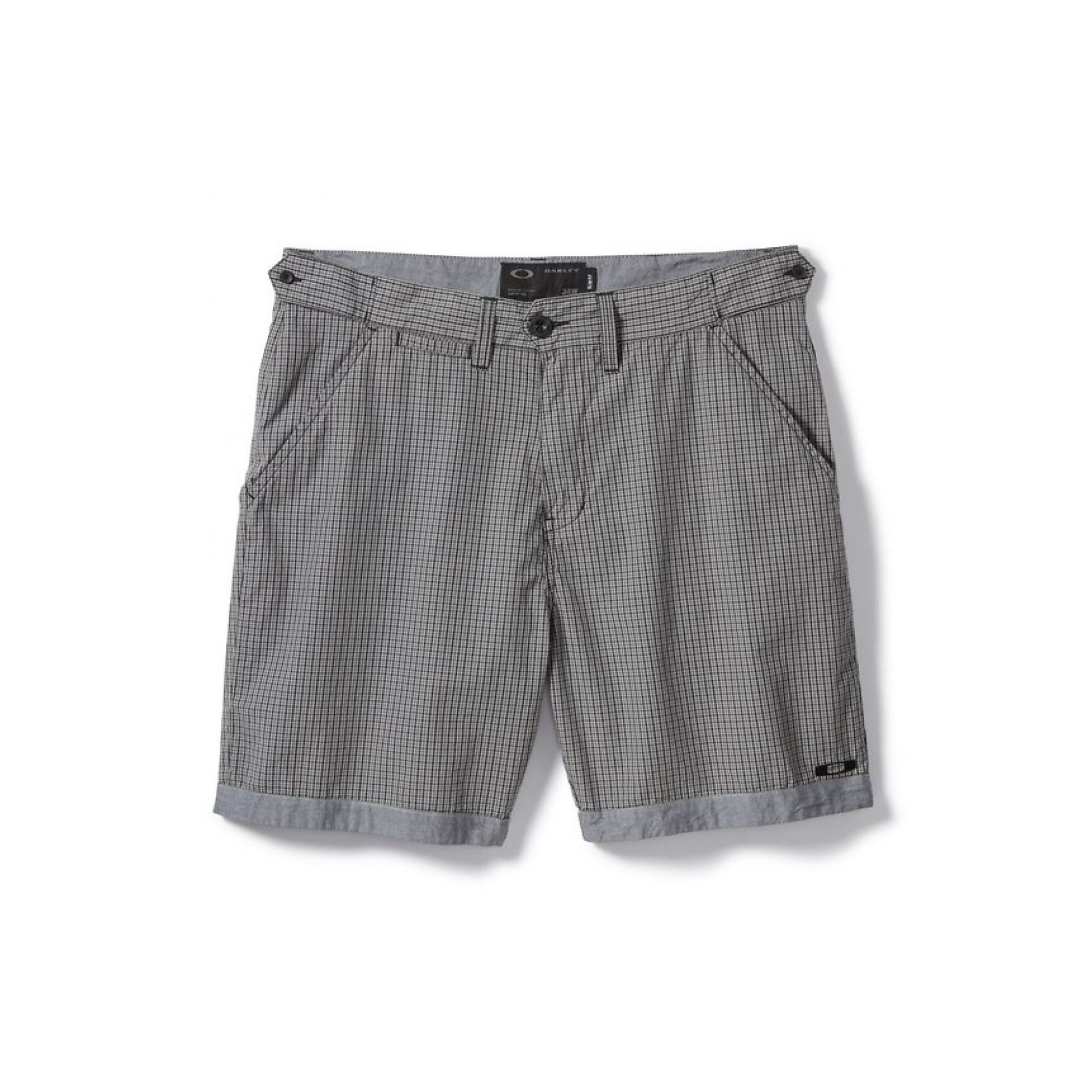 Spodenki Oakley  BUSINESS CLASS SHORT