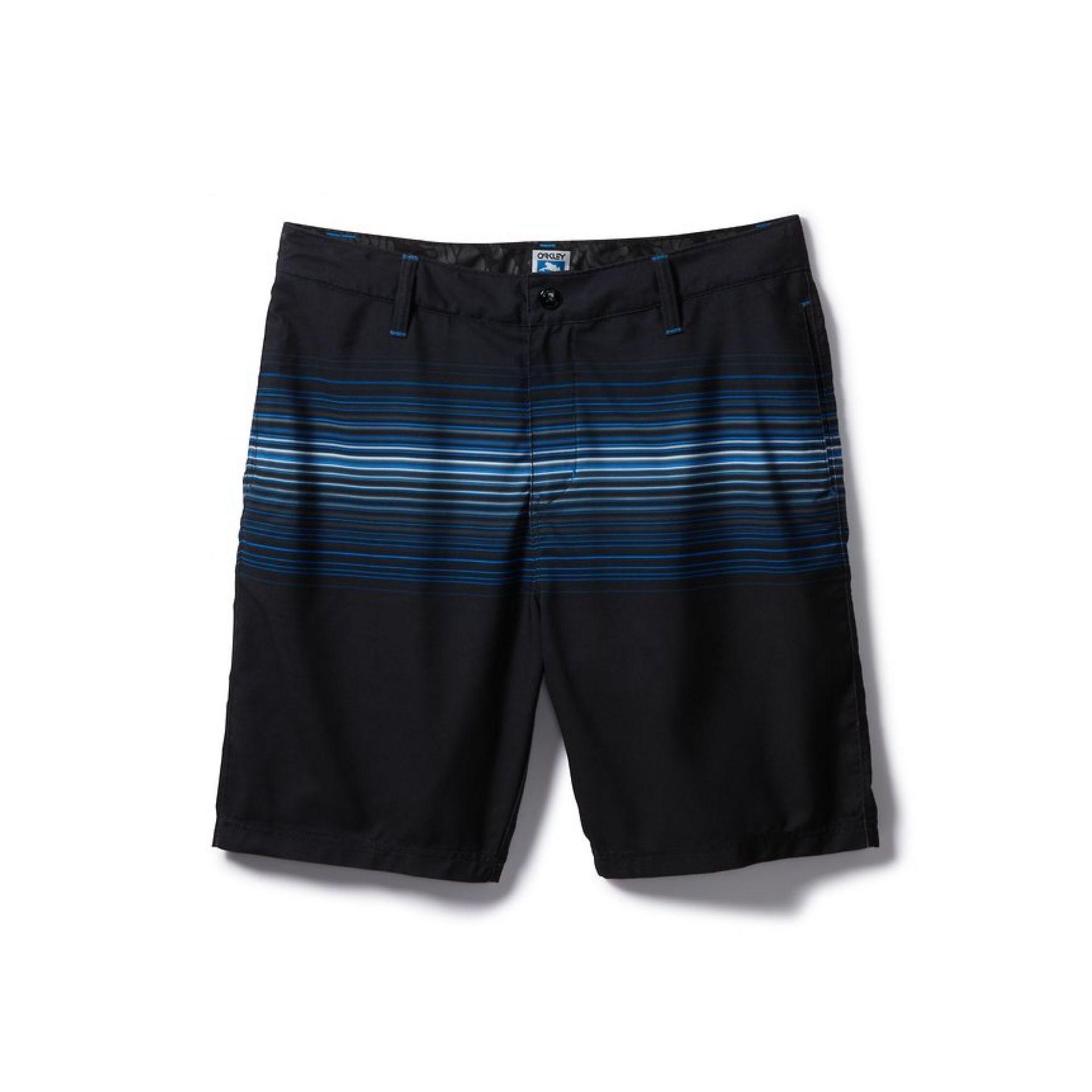 Spodenki Oakley  Jig Shorts