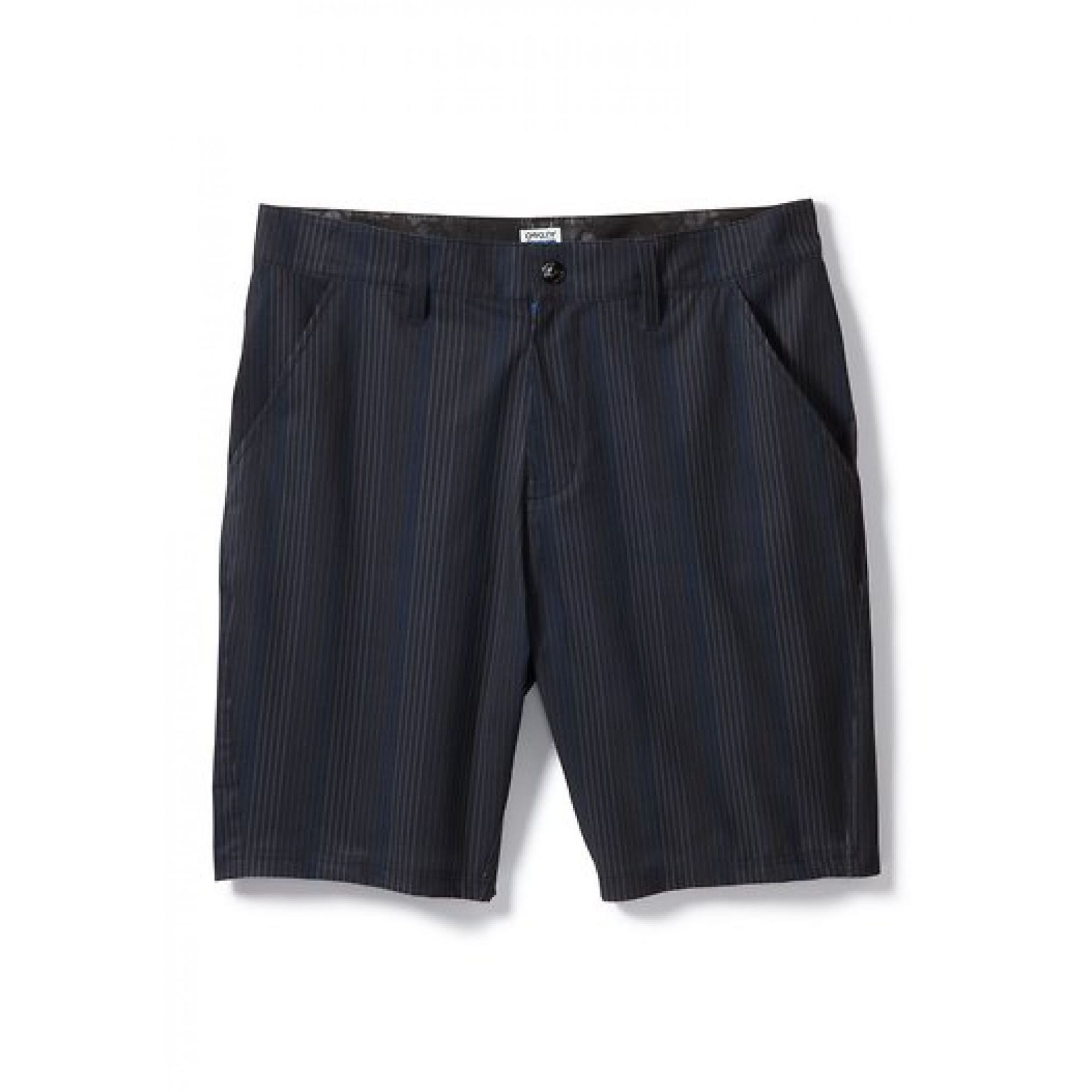 Spodenki Oakley  Ultralight Short