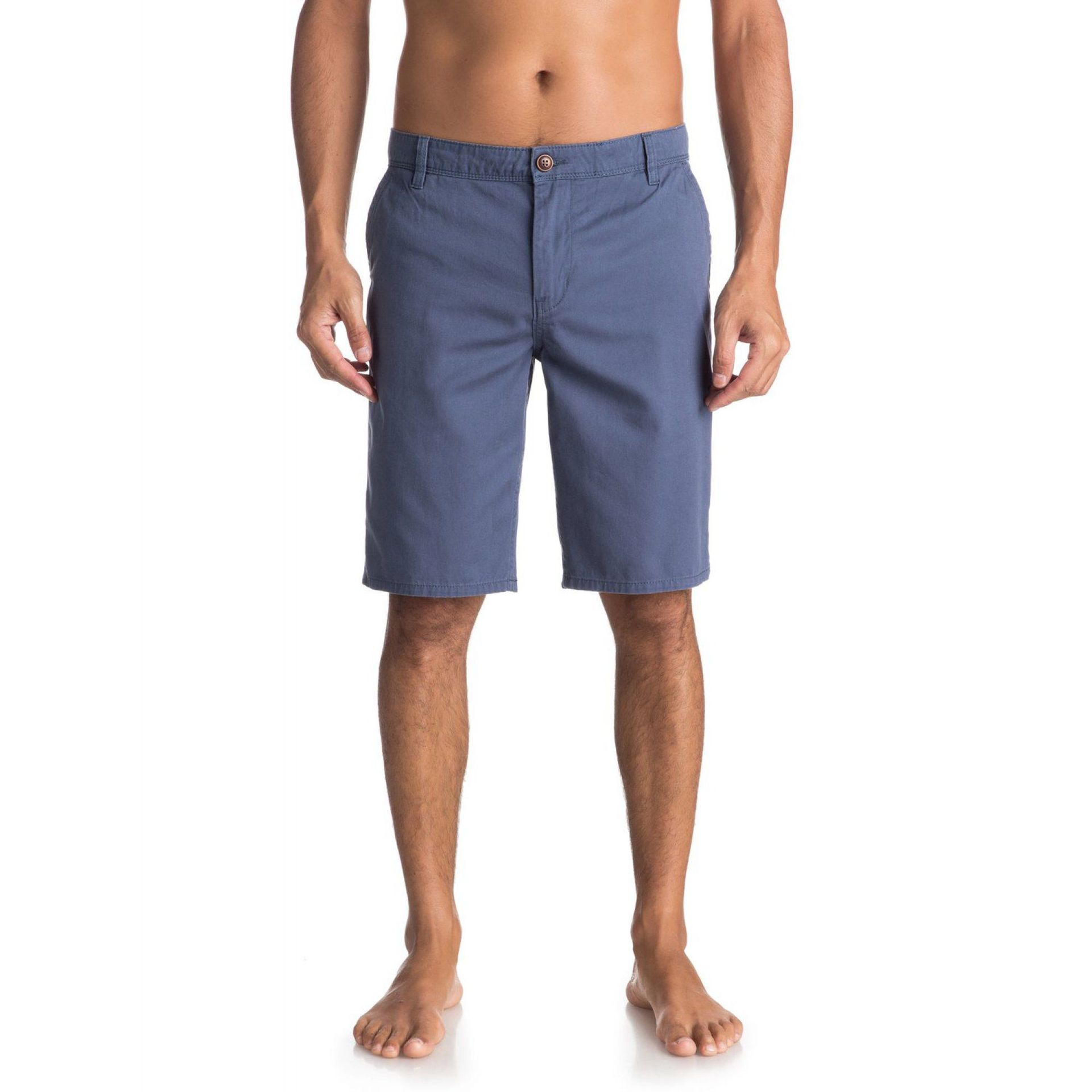 SPODENKI QUIKSILVER EVERYDAY CHINO EQYWS03468 BYL0 1