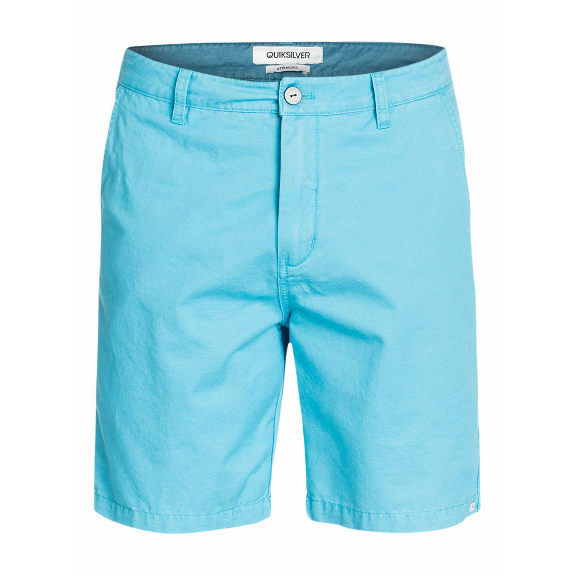 SPODENKI  QUIKSILVER EVERYDAY CHINO SHORT