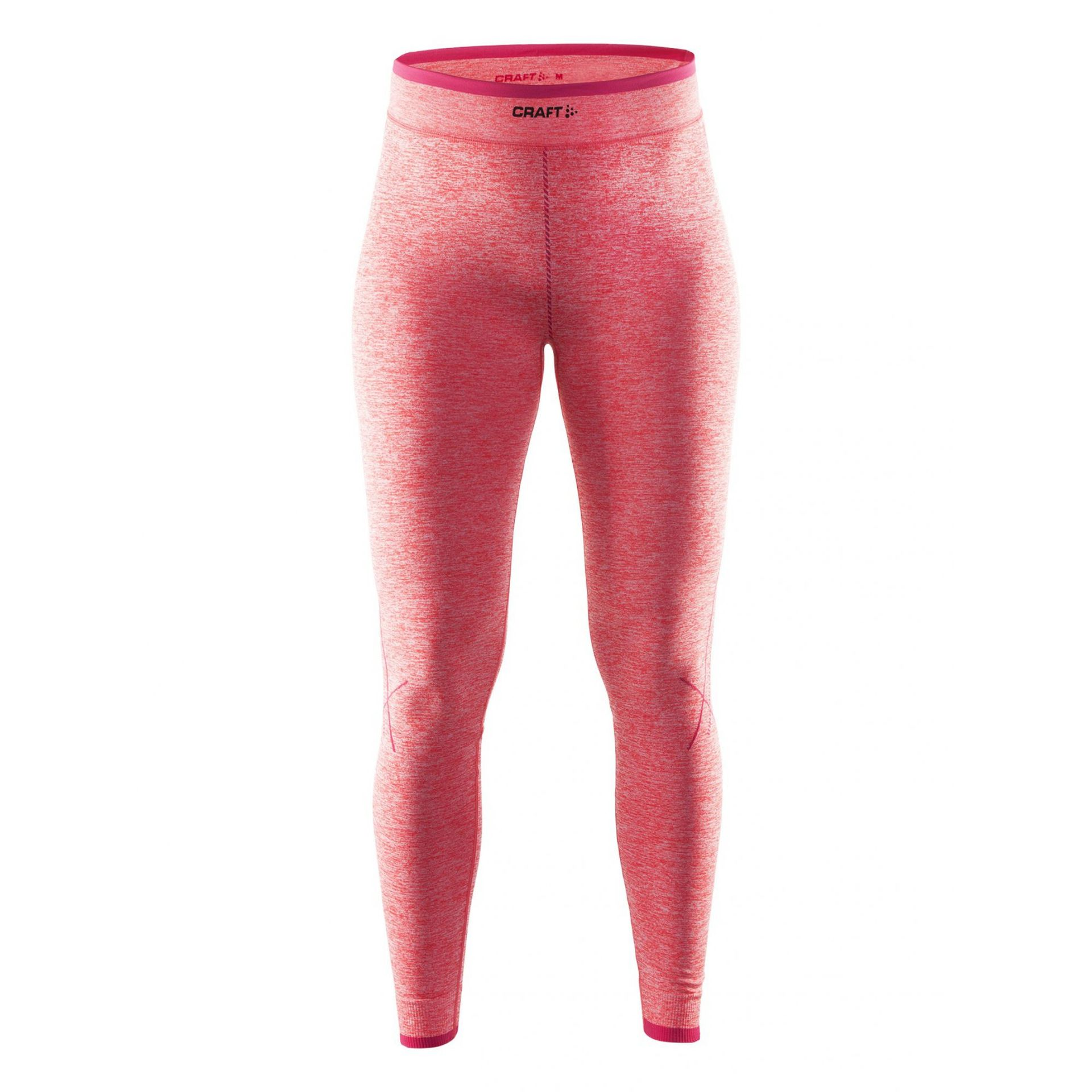 SPODNIE CRAFT ACTIVE COMFORT PANTS 410 1