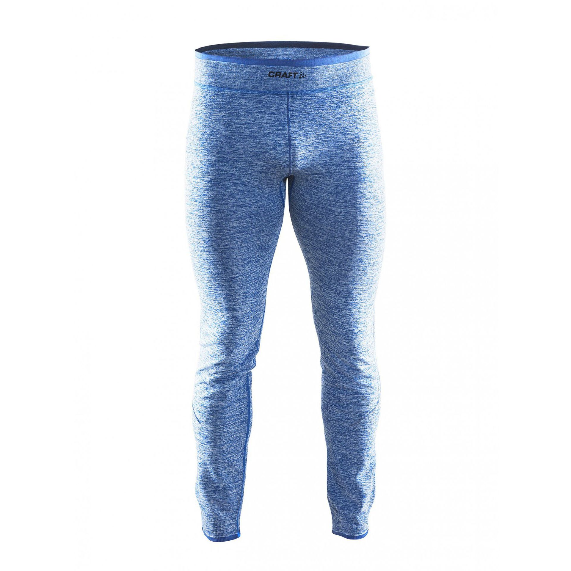 SPODNIE CRAFT ACTIVE COMFORT PANTS M B336