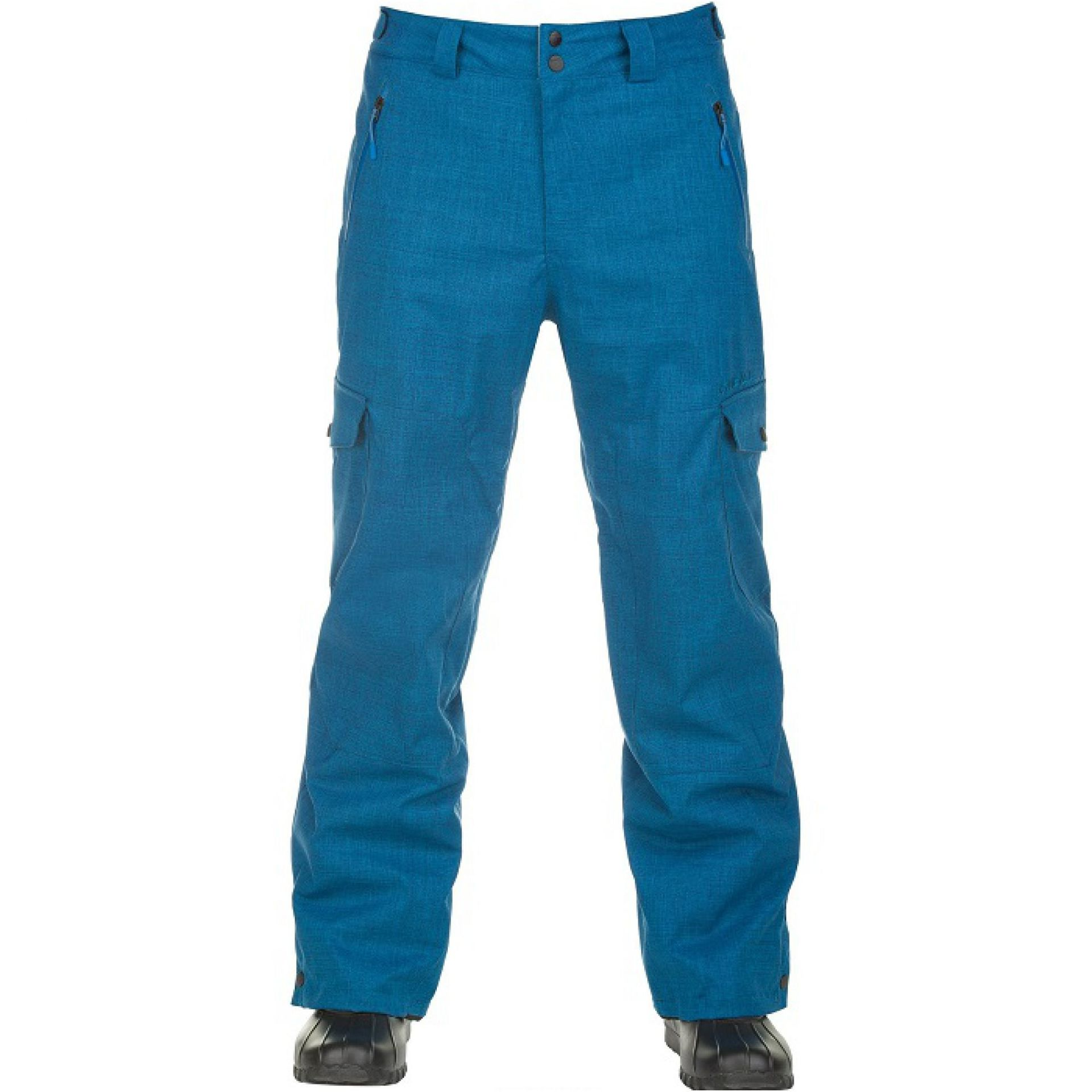 SPODNIE ONEILL QUEUE PANT