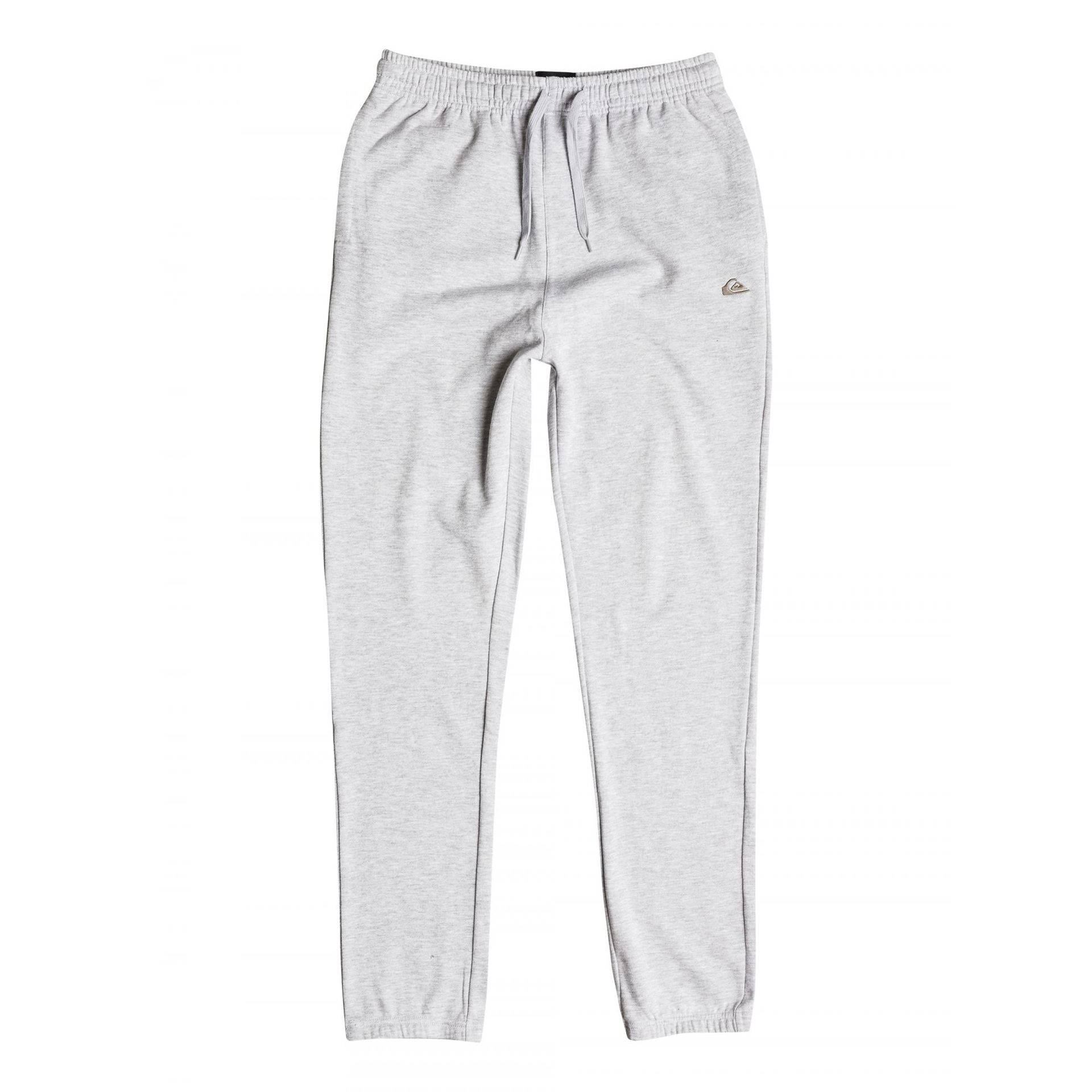 SPODNIE QUIKSILVER EVERYDAY TRACKPANT LGH 0
