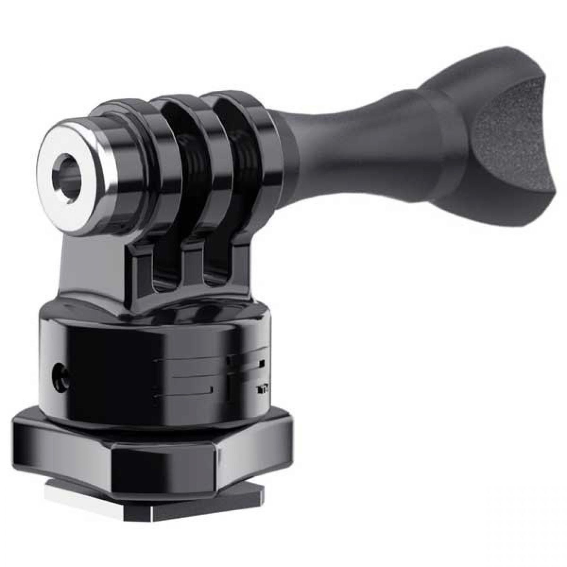 STOPKA SP HOT SHOE MOUNT SP