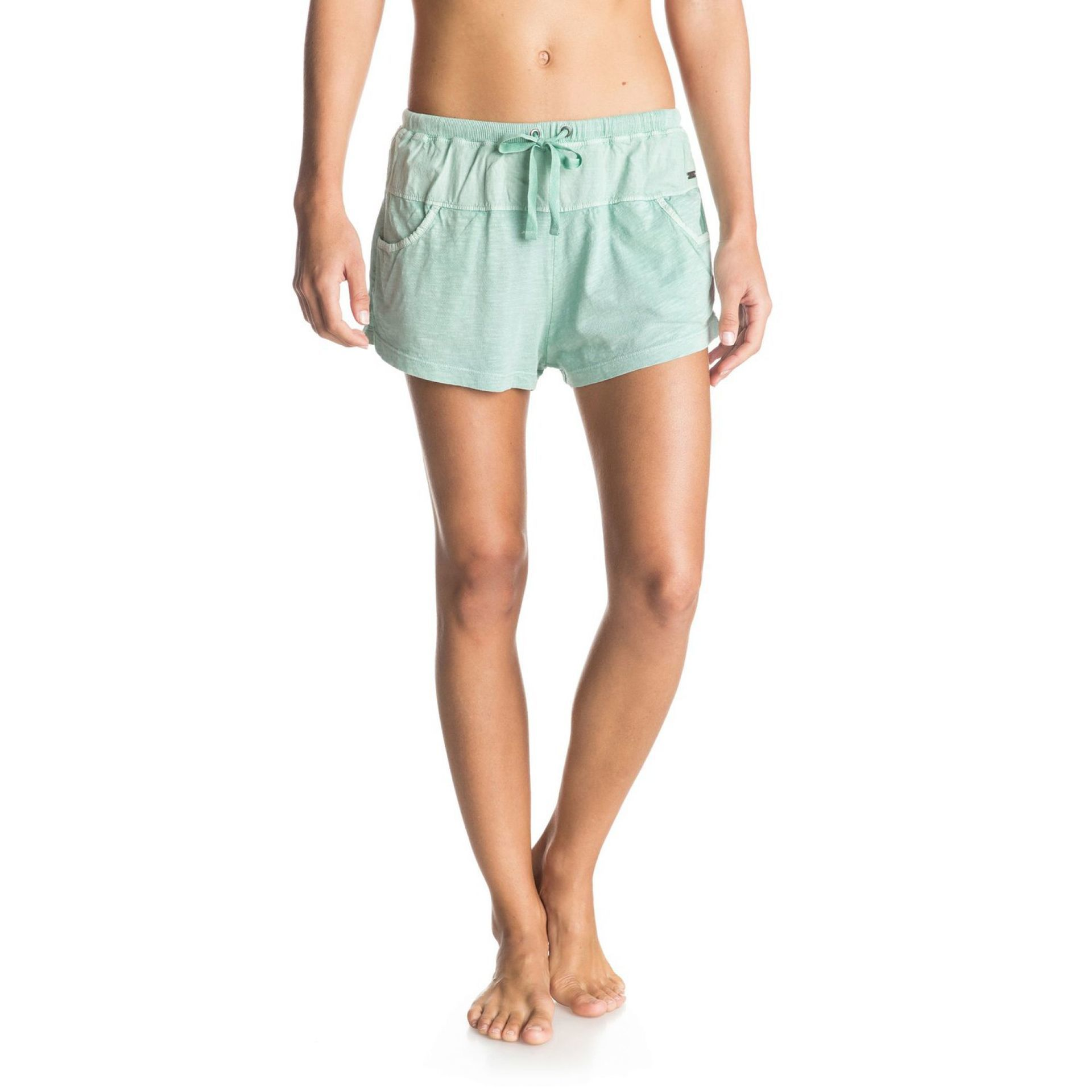 SZORTY ROXY STARS ON THE WATER SHORTS BFR0 1