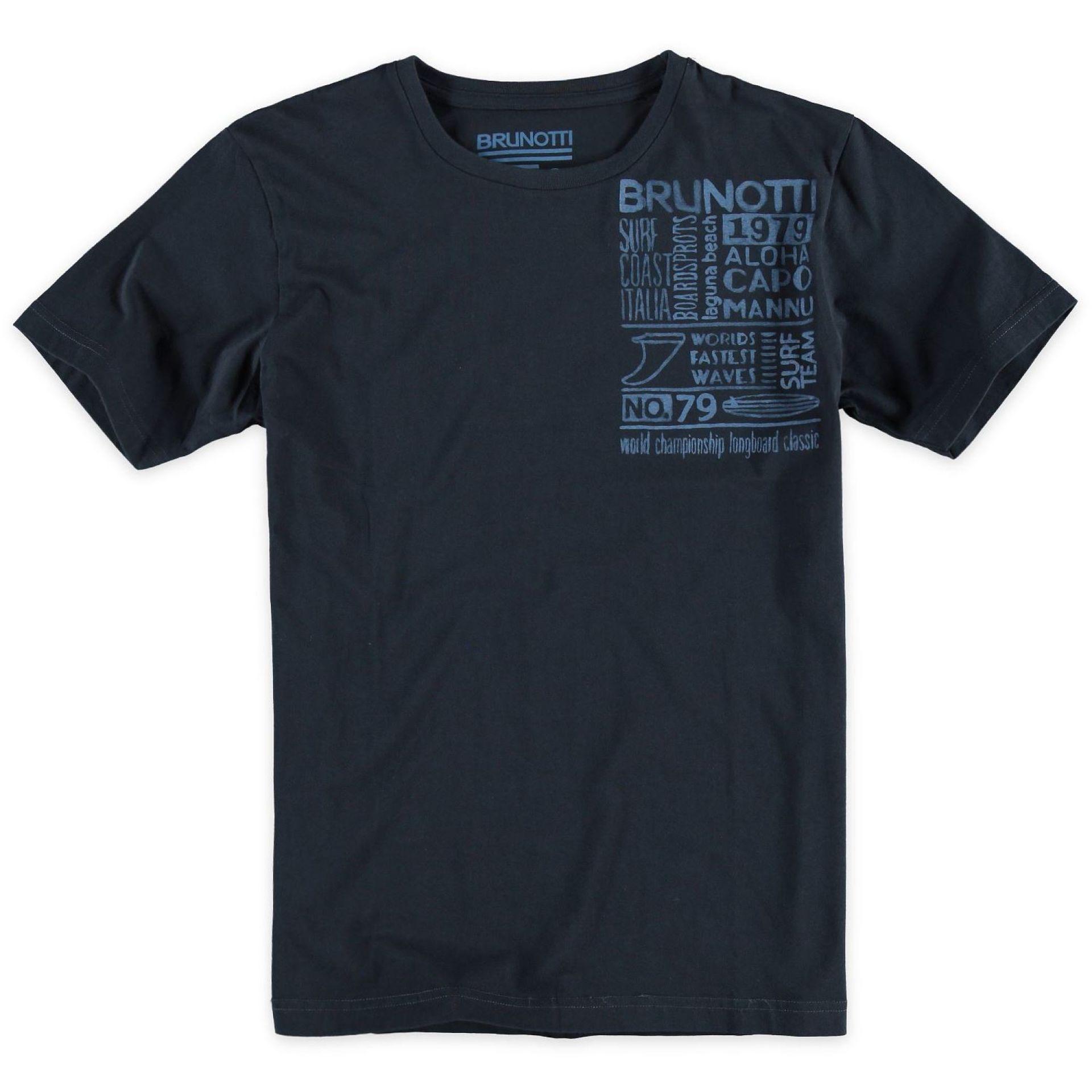 T-shirt Brunotti Altaro P-6011