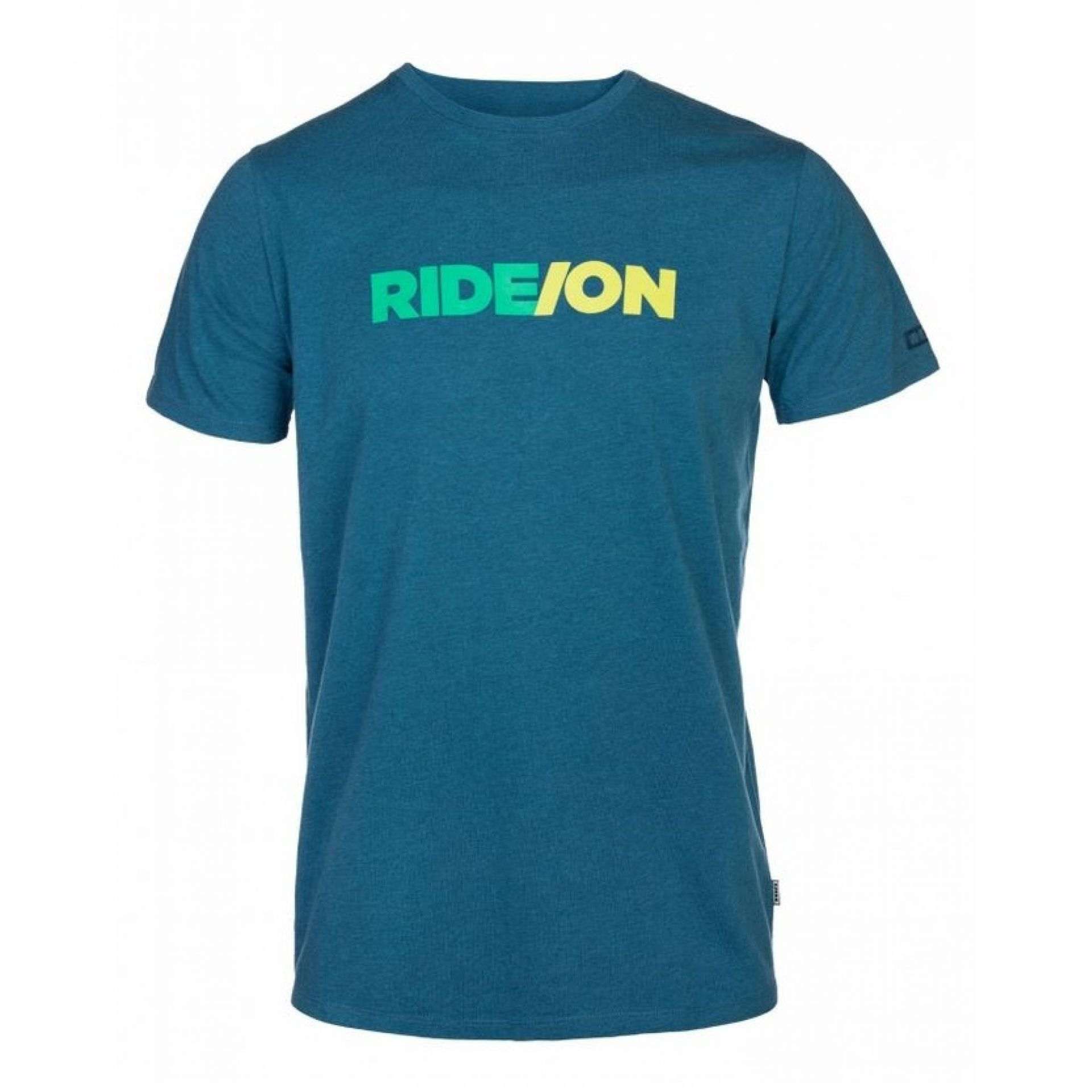 T-SHIRT ION RAY
