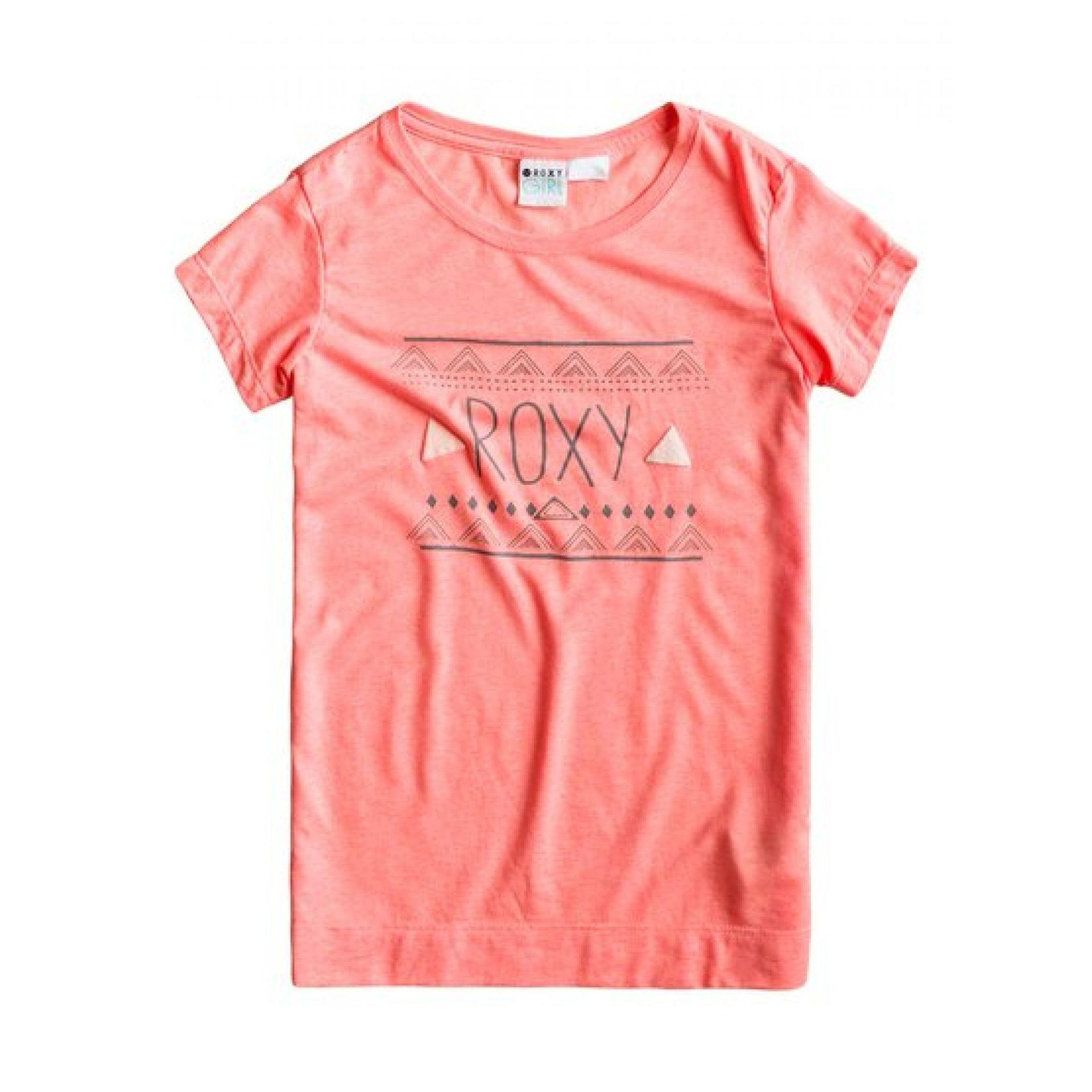 T-shirt Roxy Enola C