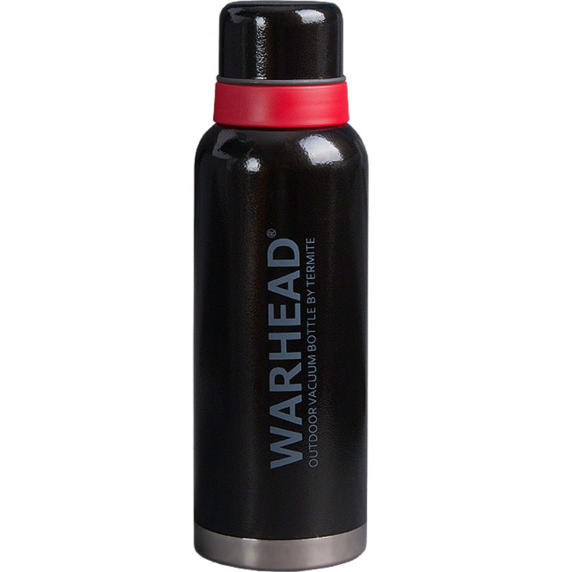 TERMOS TERMITE WARHEAD 1,2 L HAMMERTONE