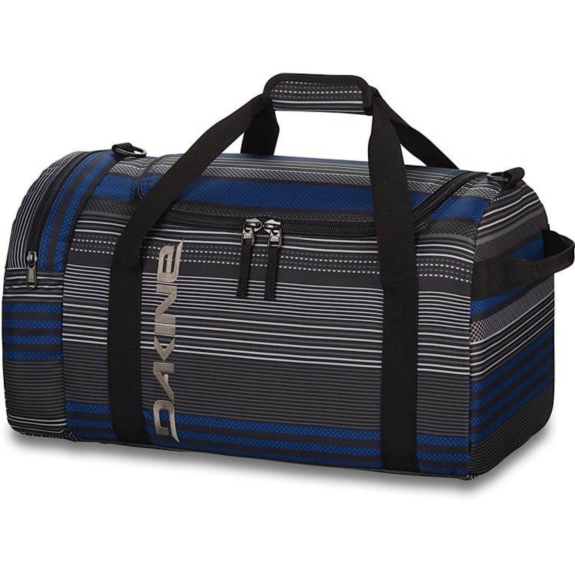 TORBA DAKINE EQ BAG 31L SKYWAY