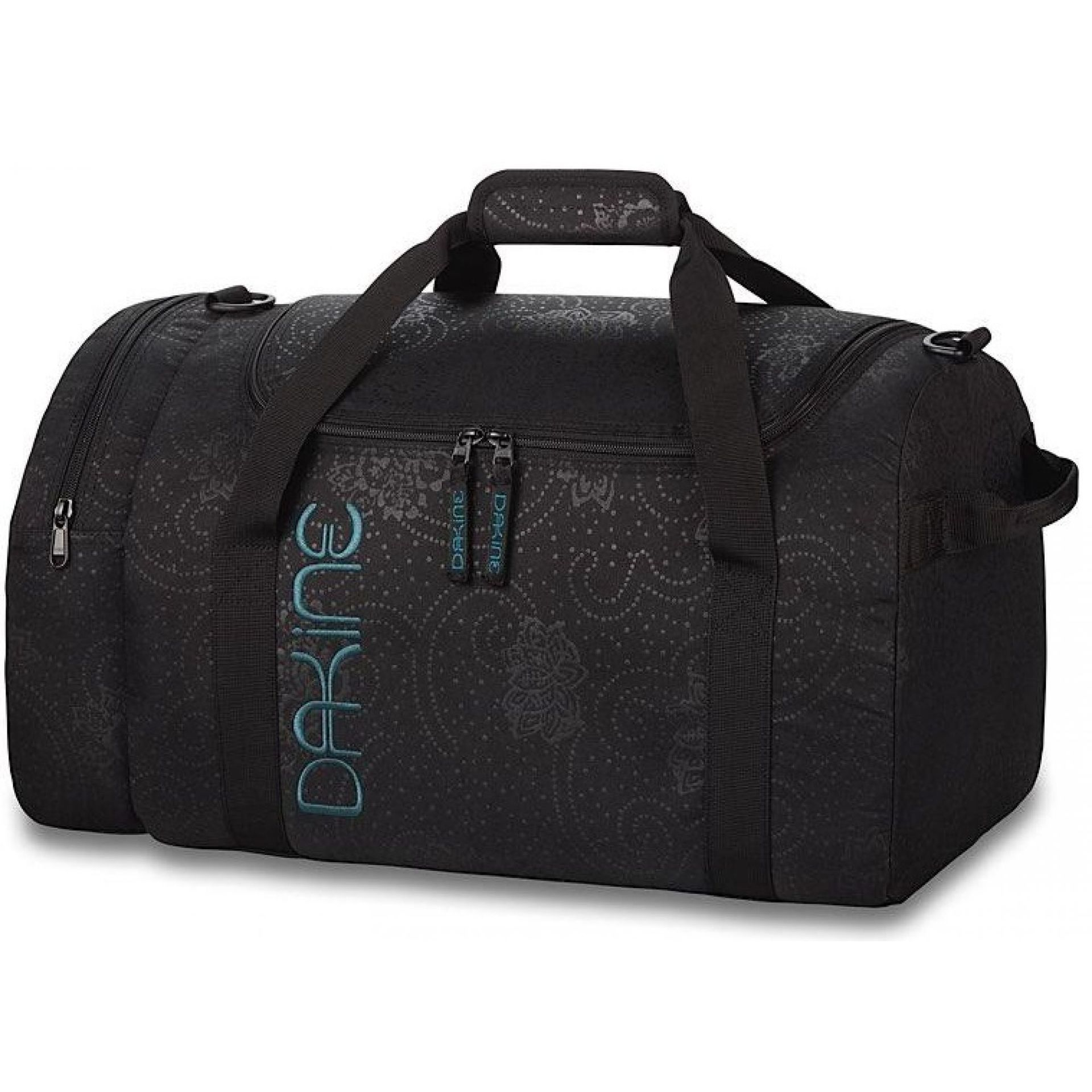 TORBA DAKINE EQ BAG 51L ELLIE