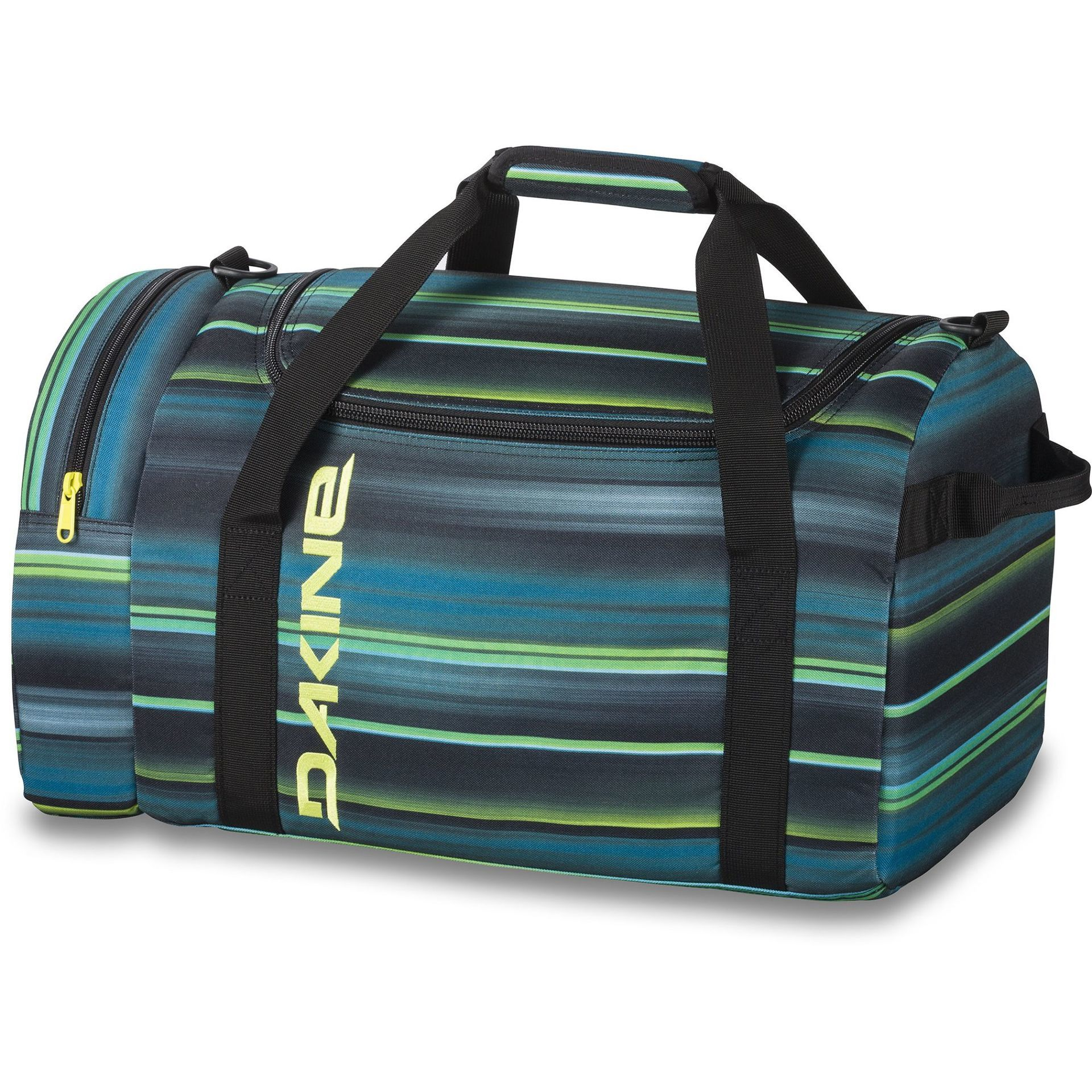 TORBA DAKINE EQ BAG 51L HAZE