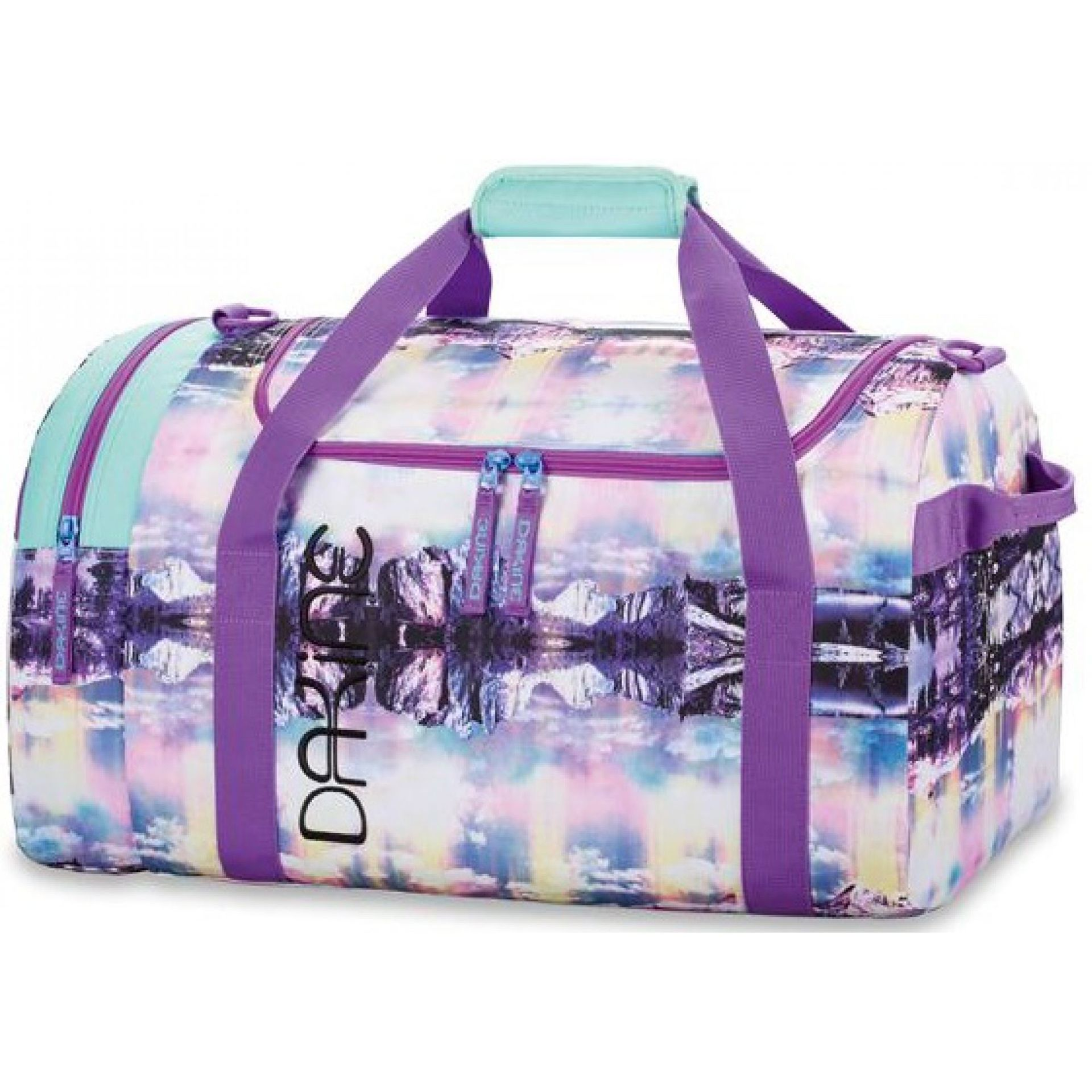 TORBA DAKINE EQ BAG 51L PANORAMA