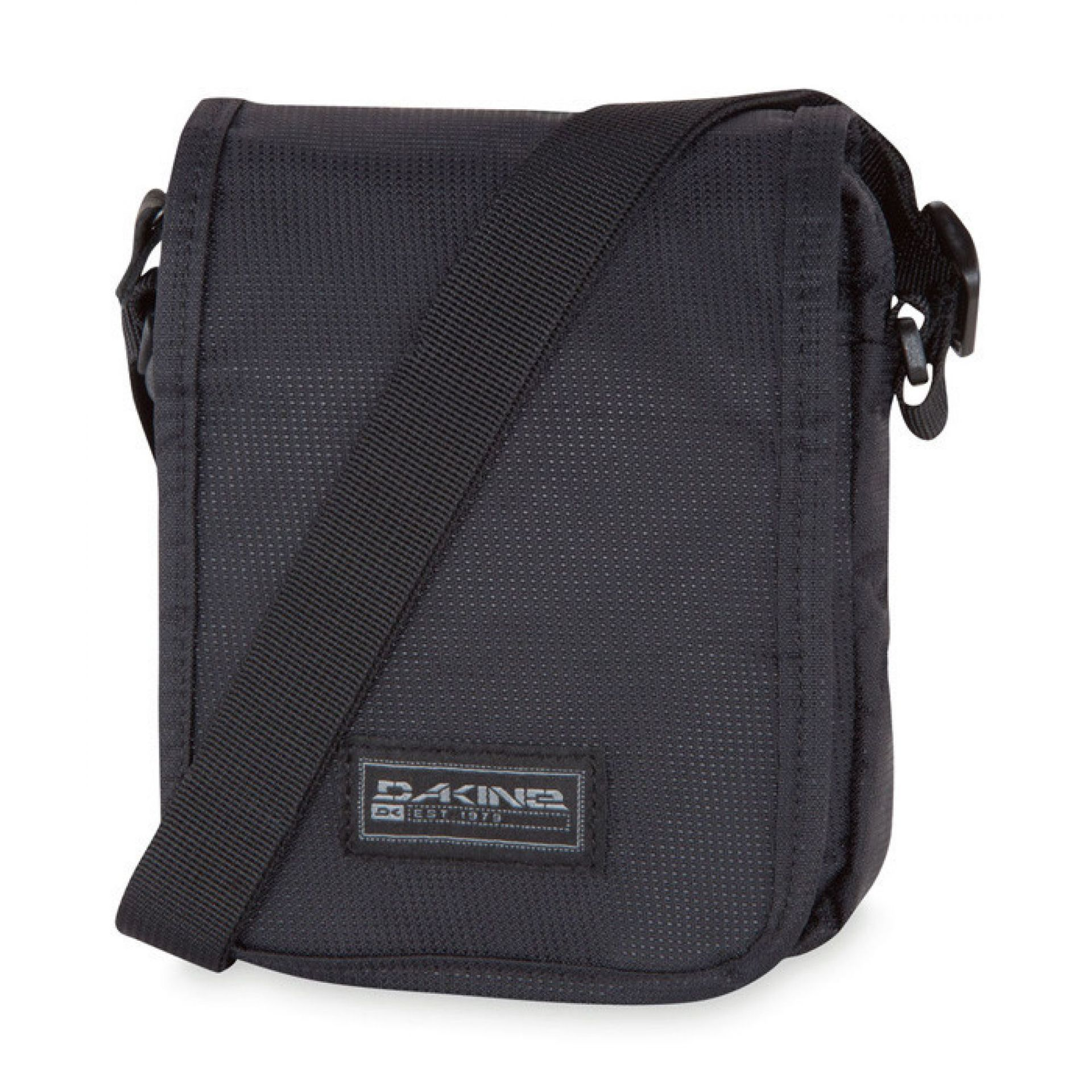 Torba Dakine Passport black